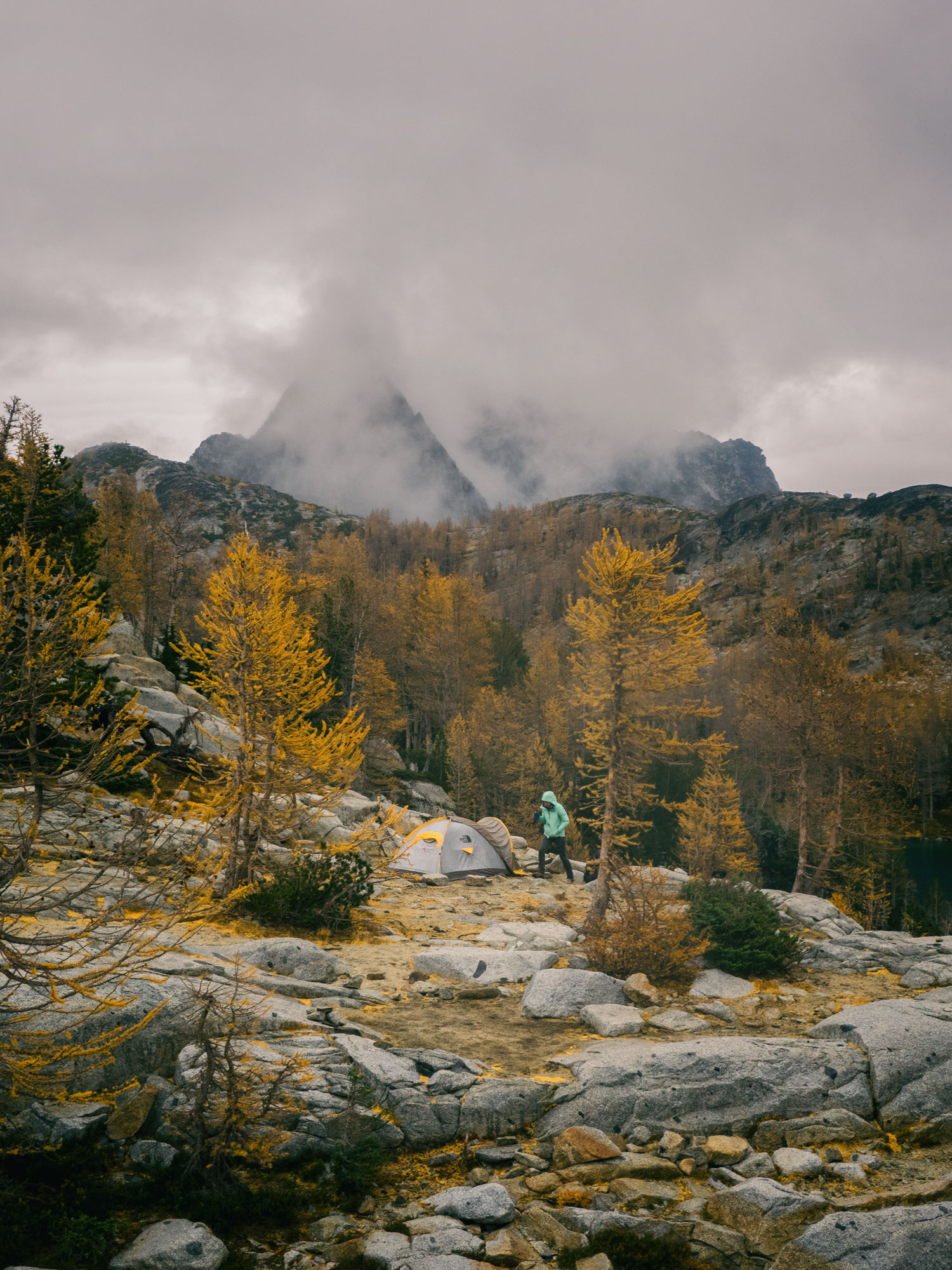2015-10-18-HADLEY-ENCHANTMENTS-TENT-AND-LARCHES.jpg