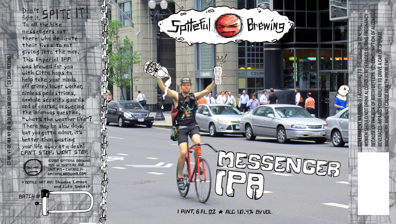 Messenger IPA.jpg