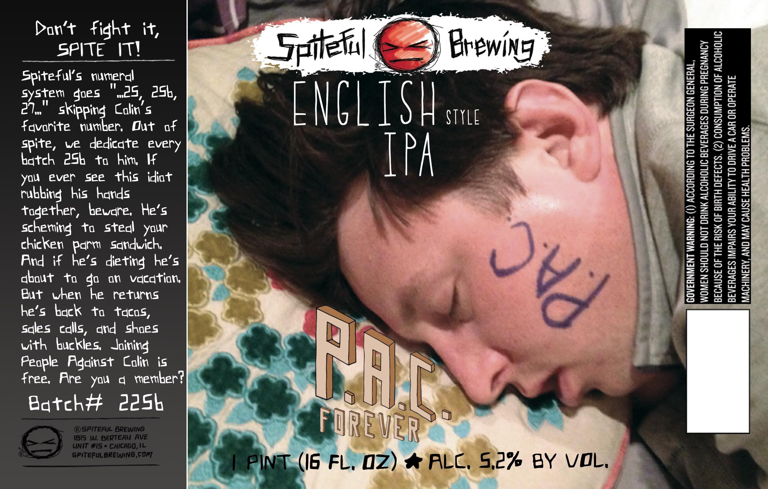PAC English IPA.jpg