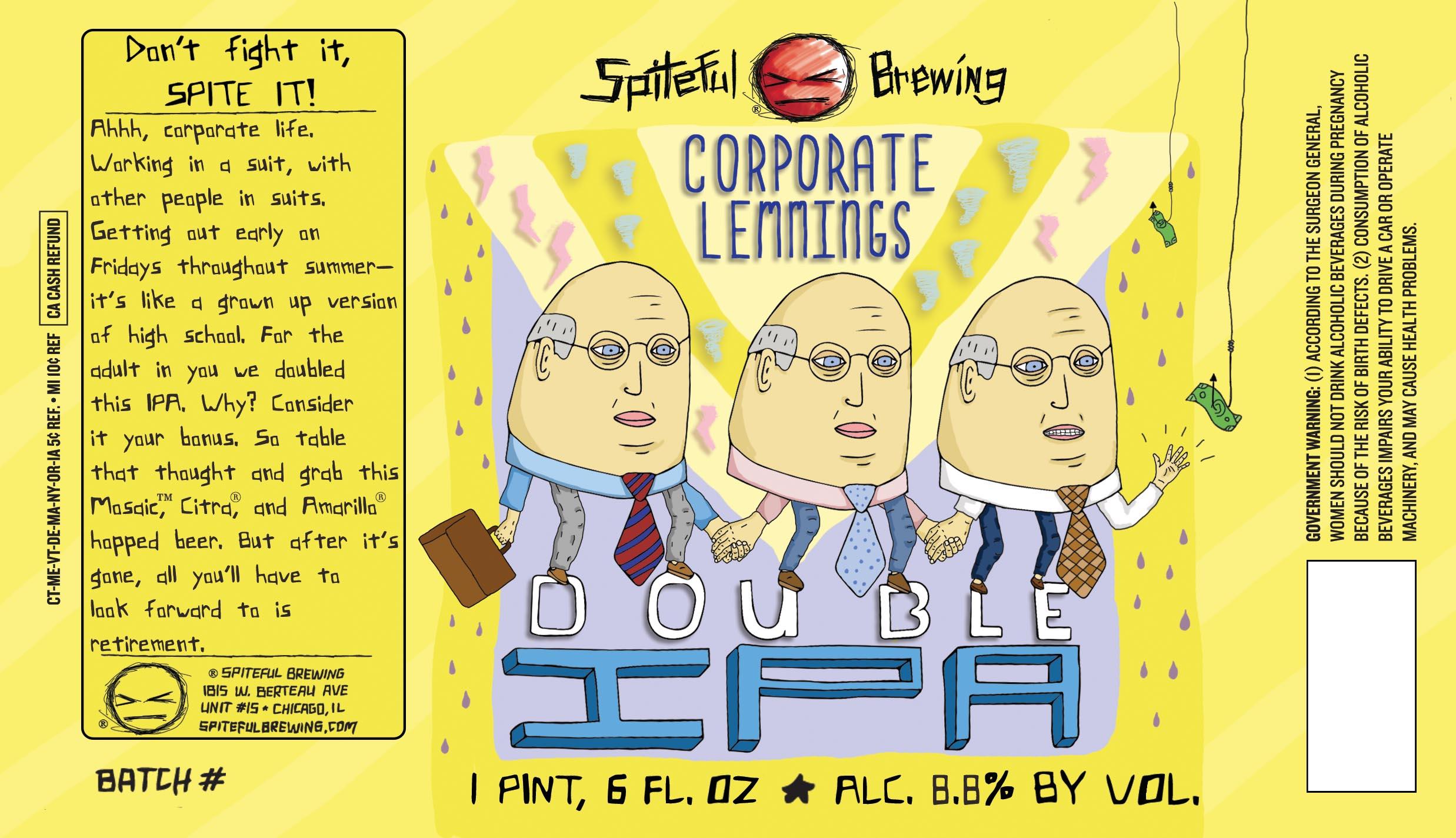 Corporate Lemmings RGB.jpg