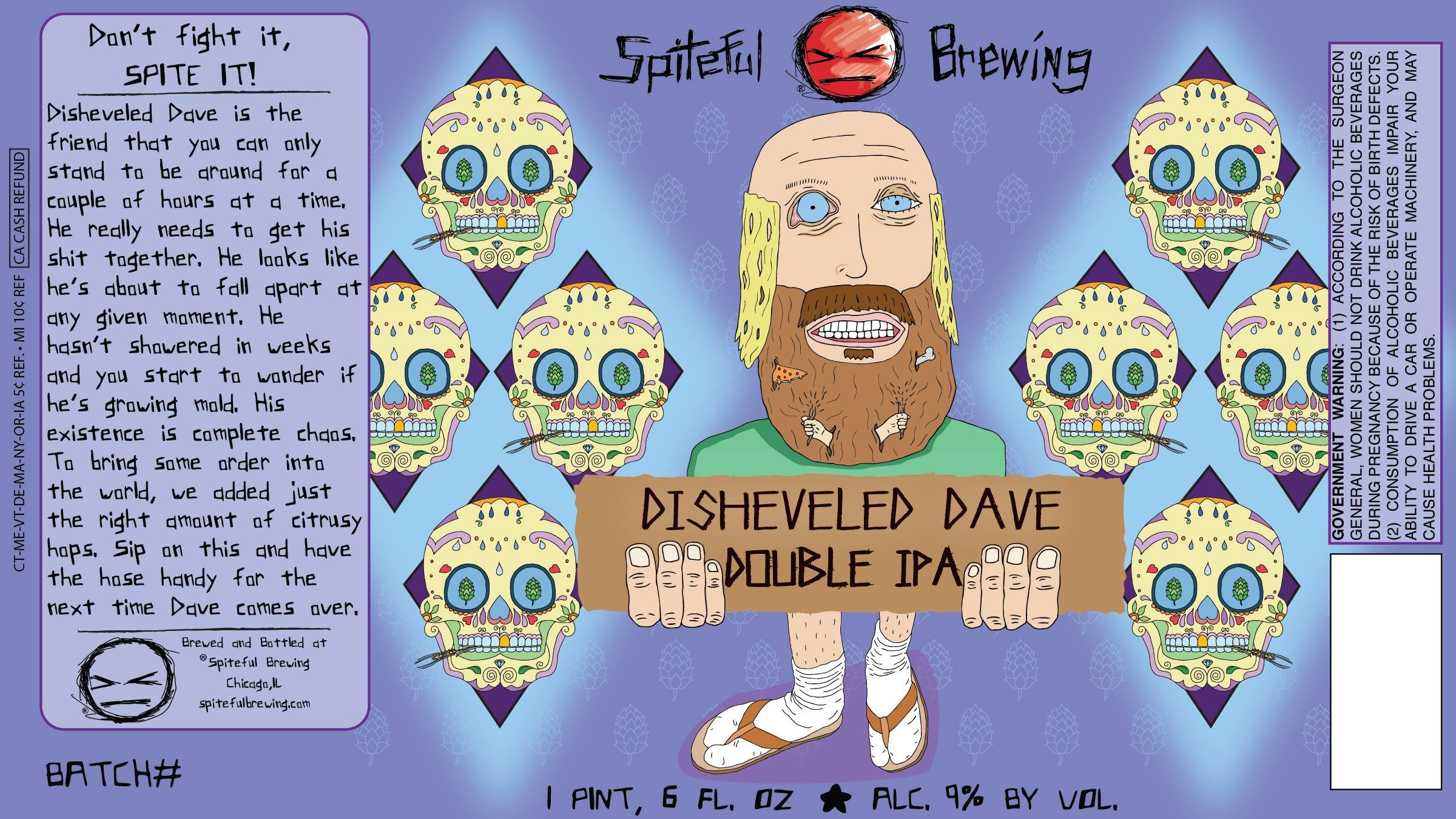 Disheveled Dave.jpg