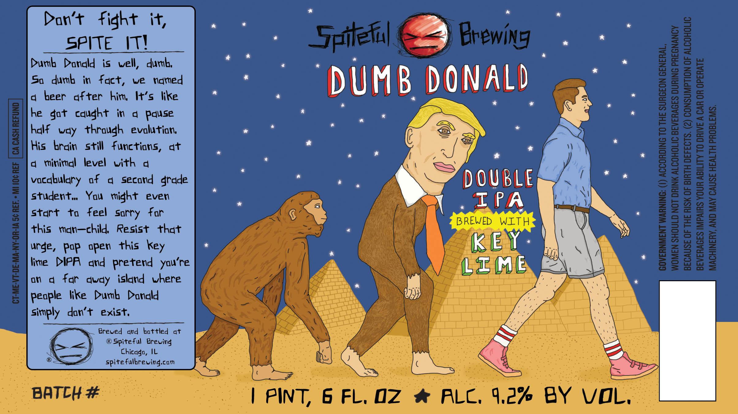 Dumb Donald.jpg