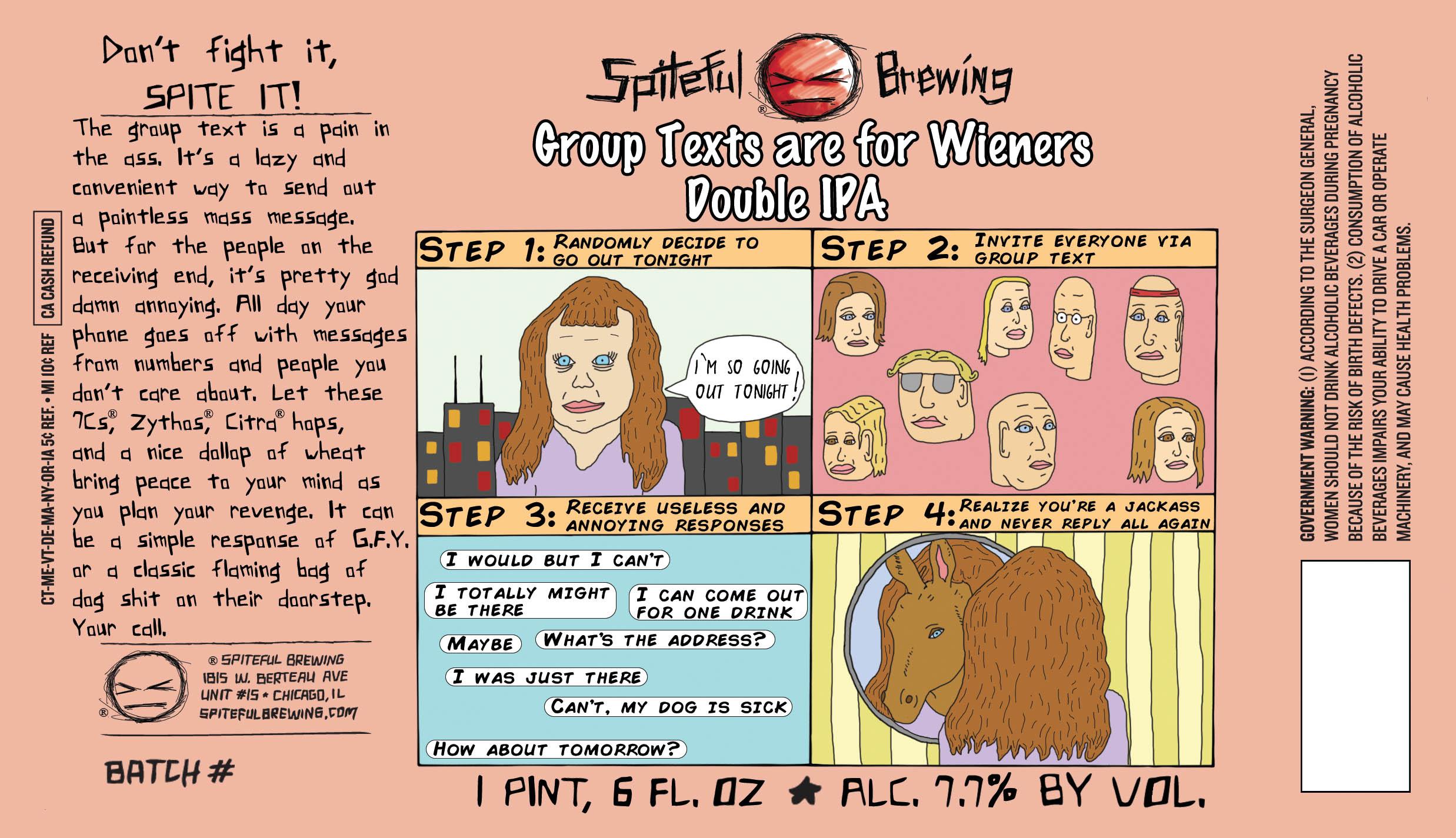 Group Texts.jpg