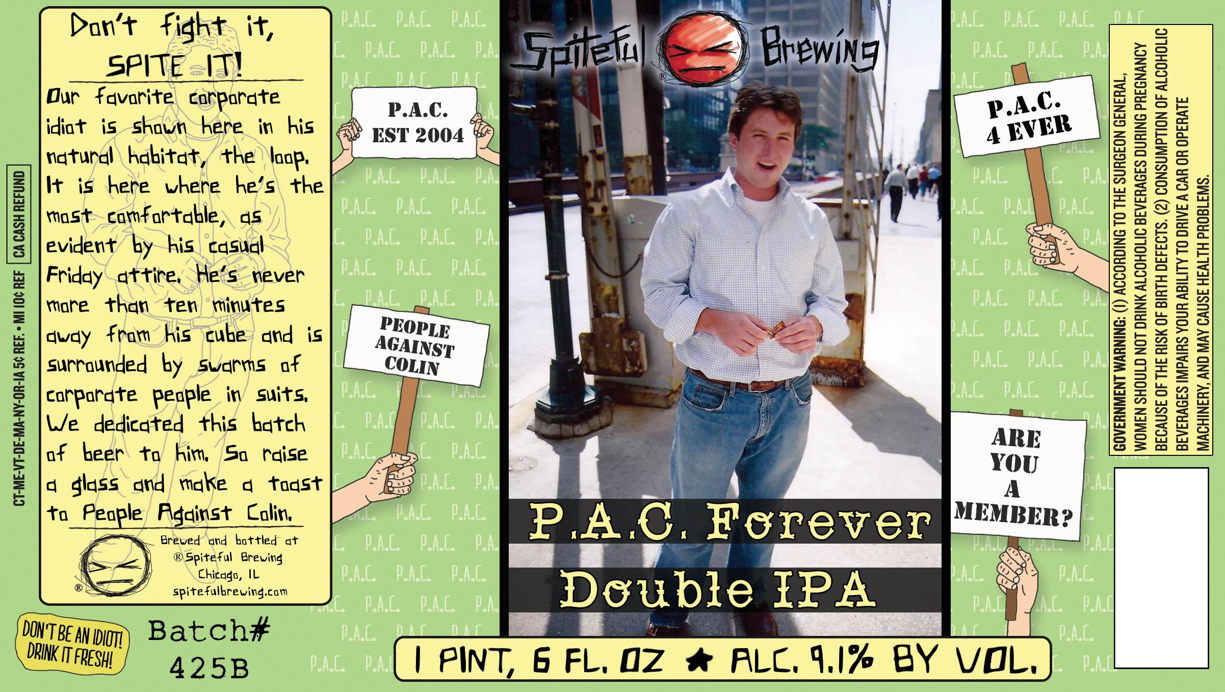 PAC forever.jpg