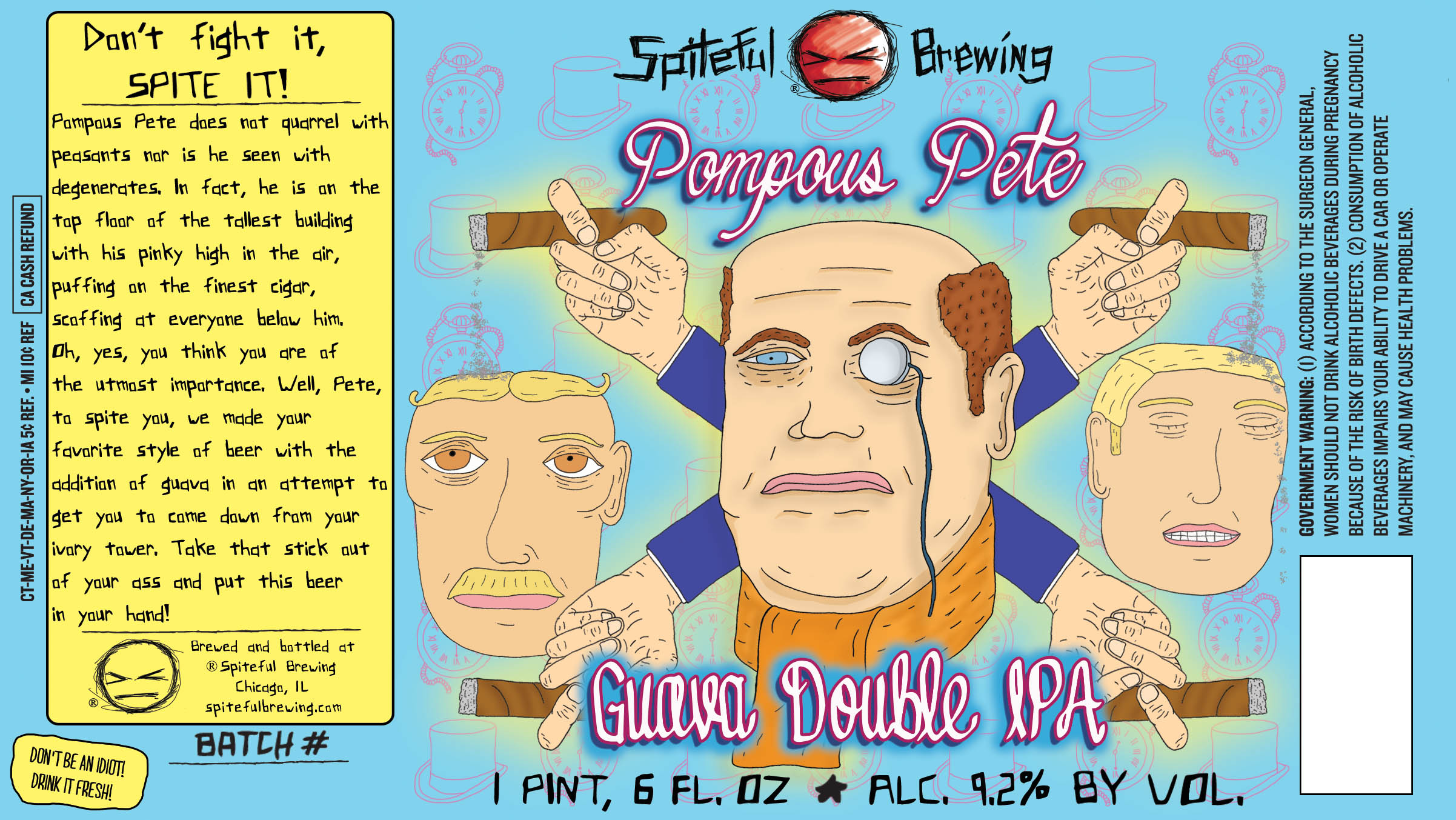 Pompous Pete.jpg
