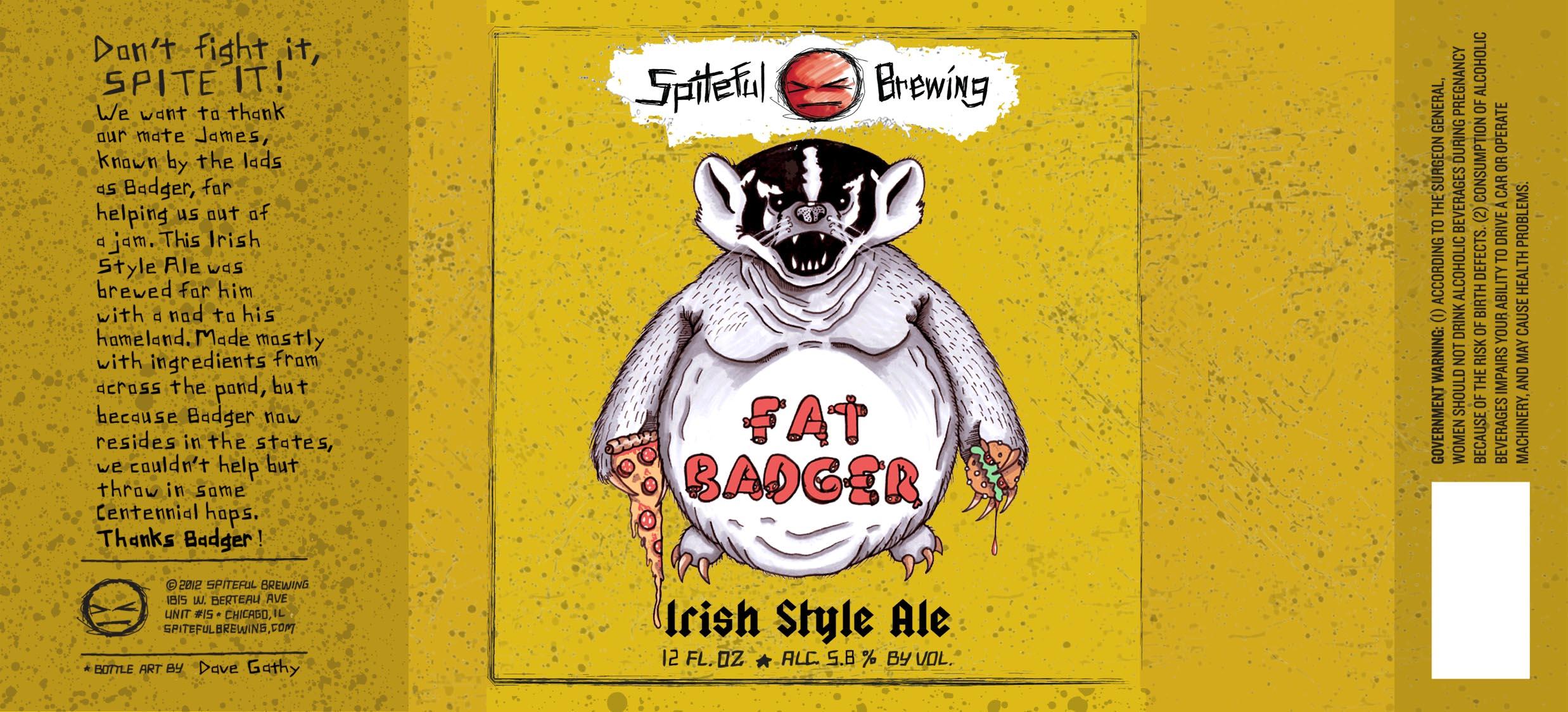 Fat Badger 12oz.jpg