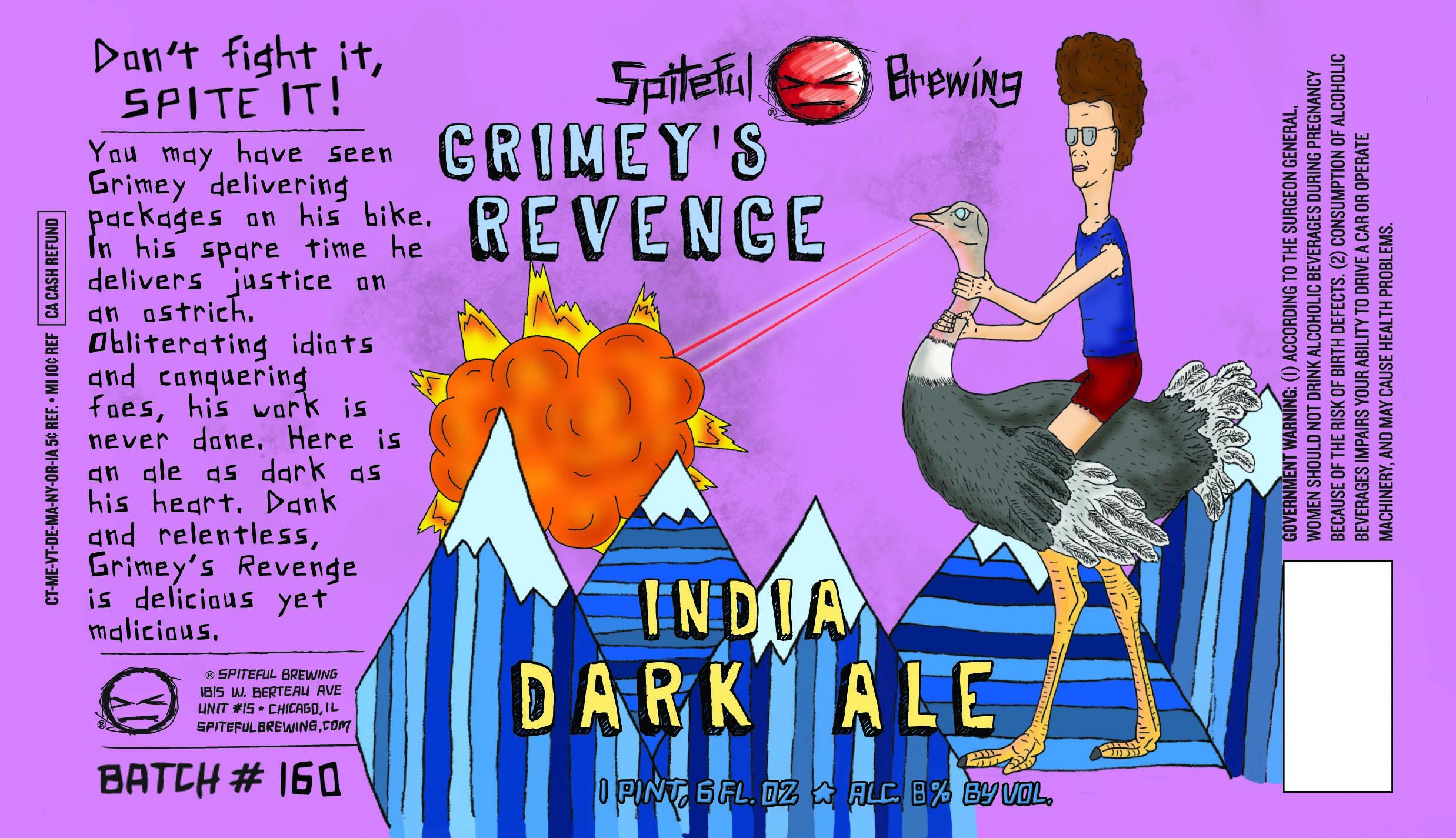 Grimey's Revenge.jpg