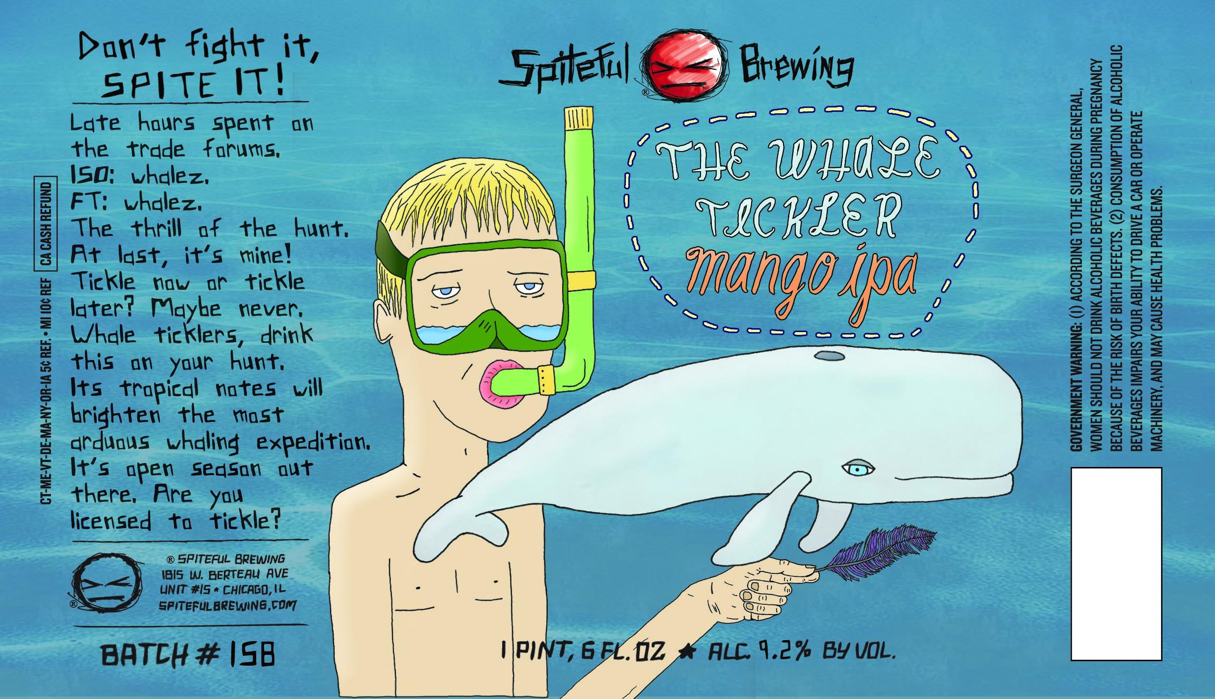 The Whale Tickler.jpg