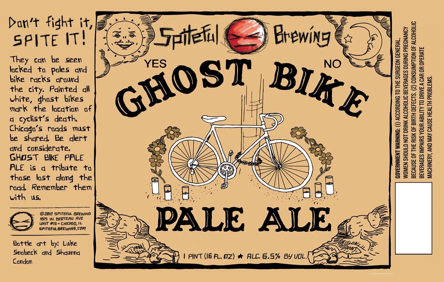 Ghost Bike 16oz.jpg