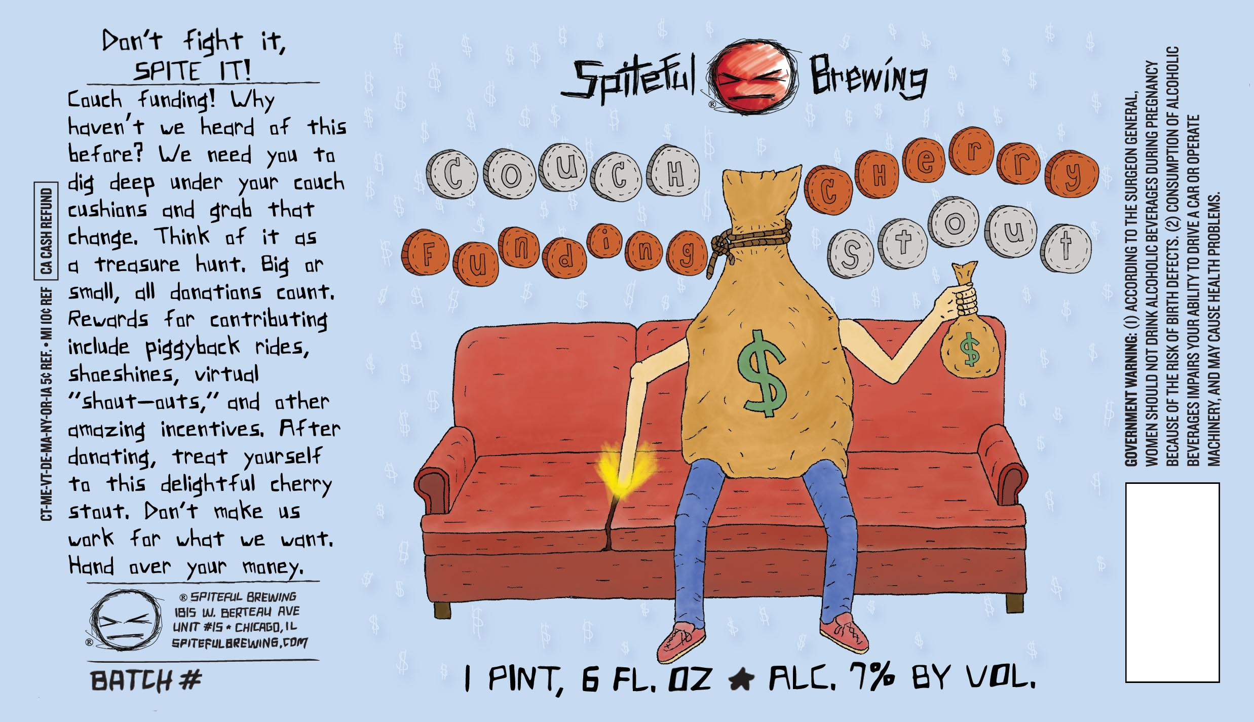 Couch Funding.jpg