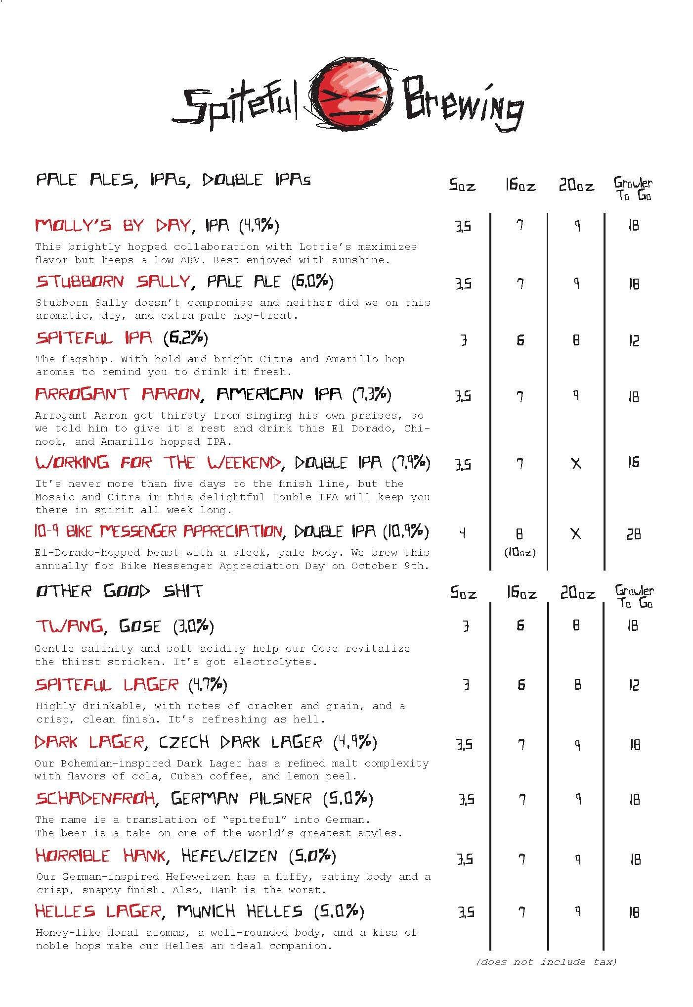 Grid Menu 10.10.19_Page_1.jpg