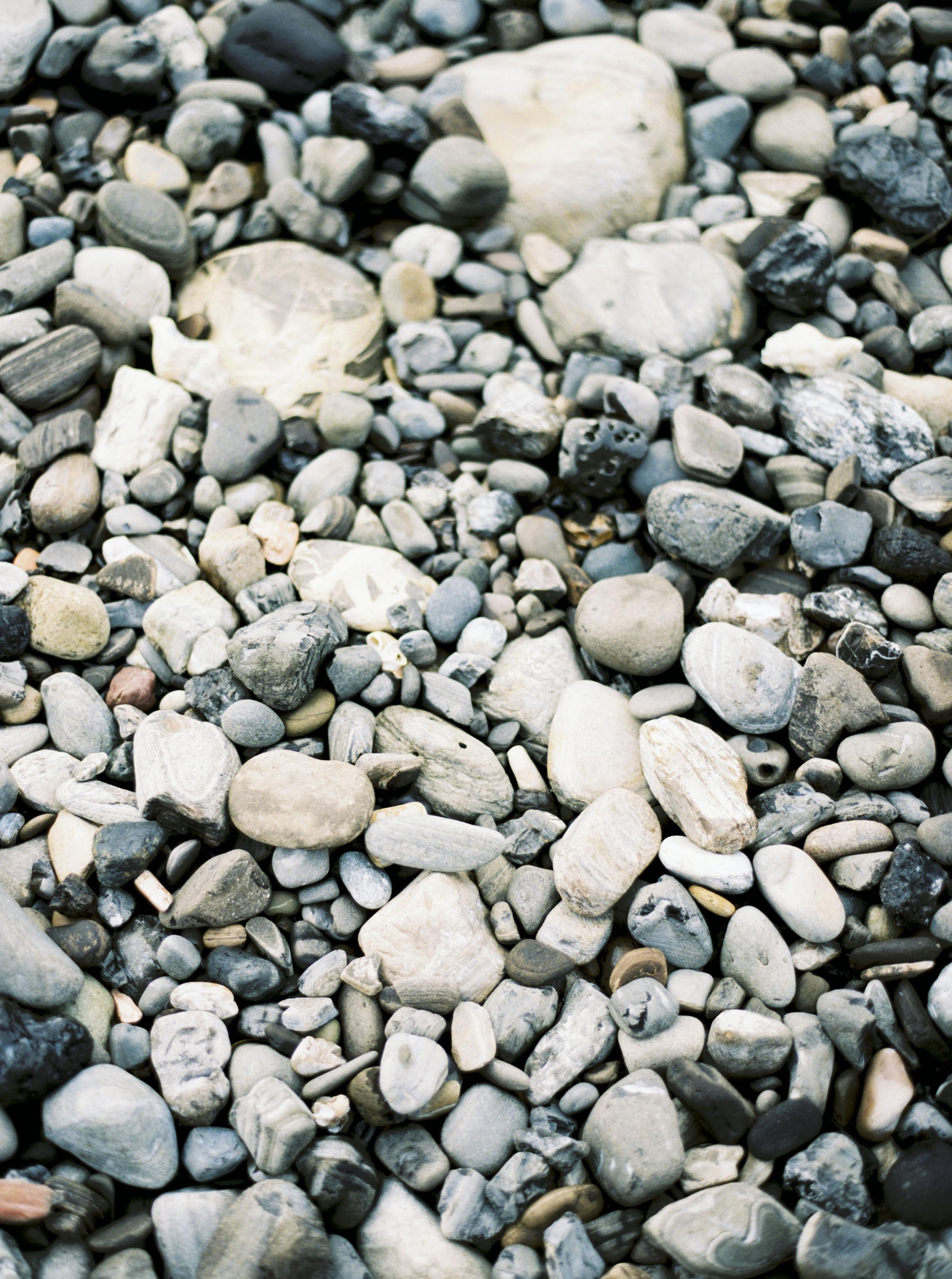 8680_06amandalenhardt.JPG