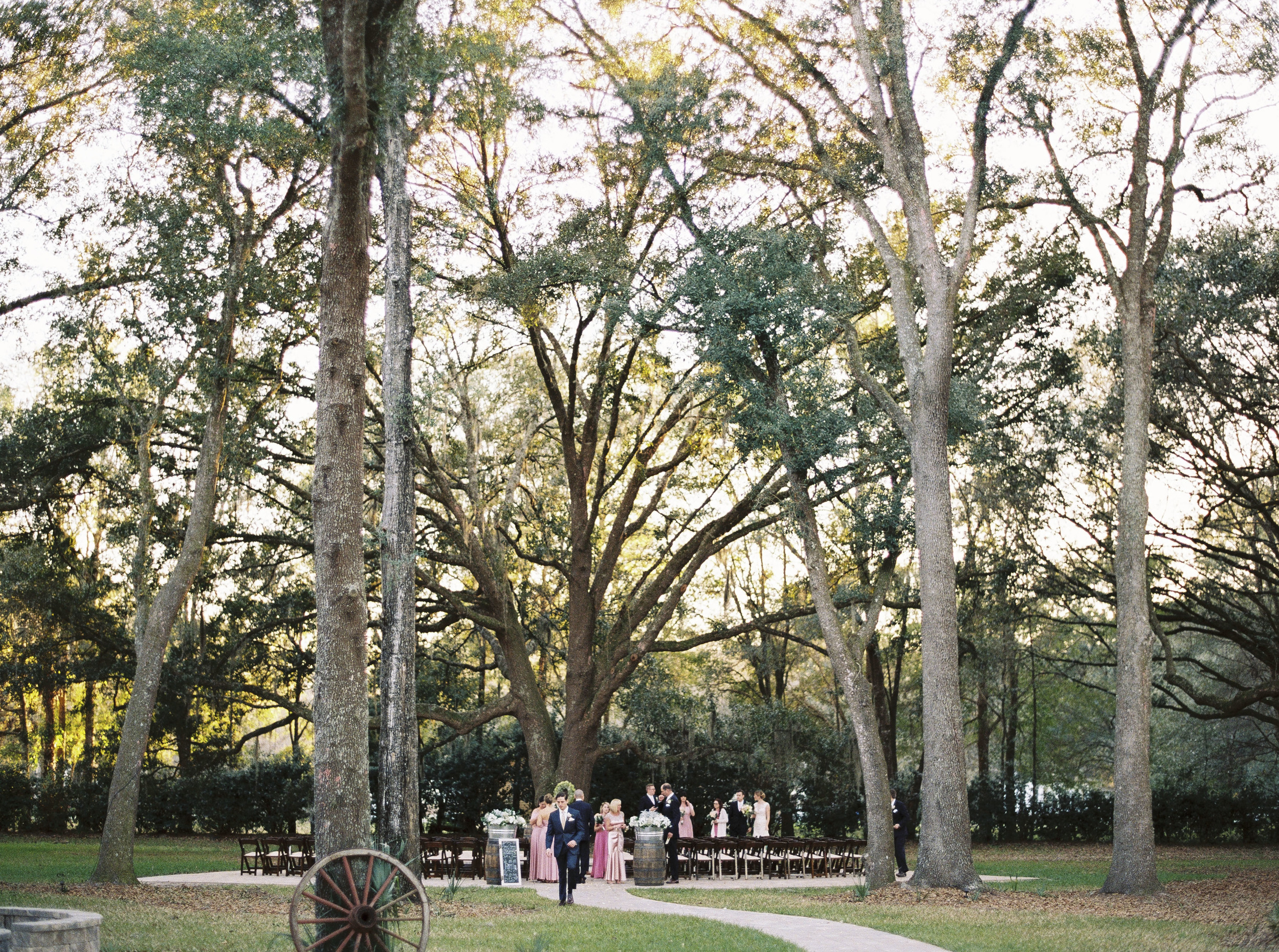 Bowing Oaks Plantation Wedding, Amanda Lenhardt Photography Dallas, Austin, and Destination