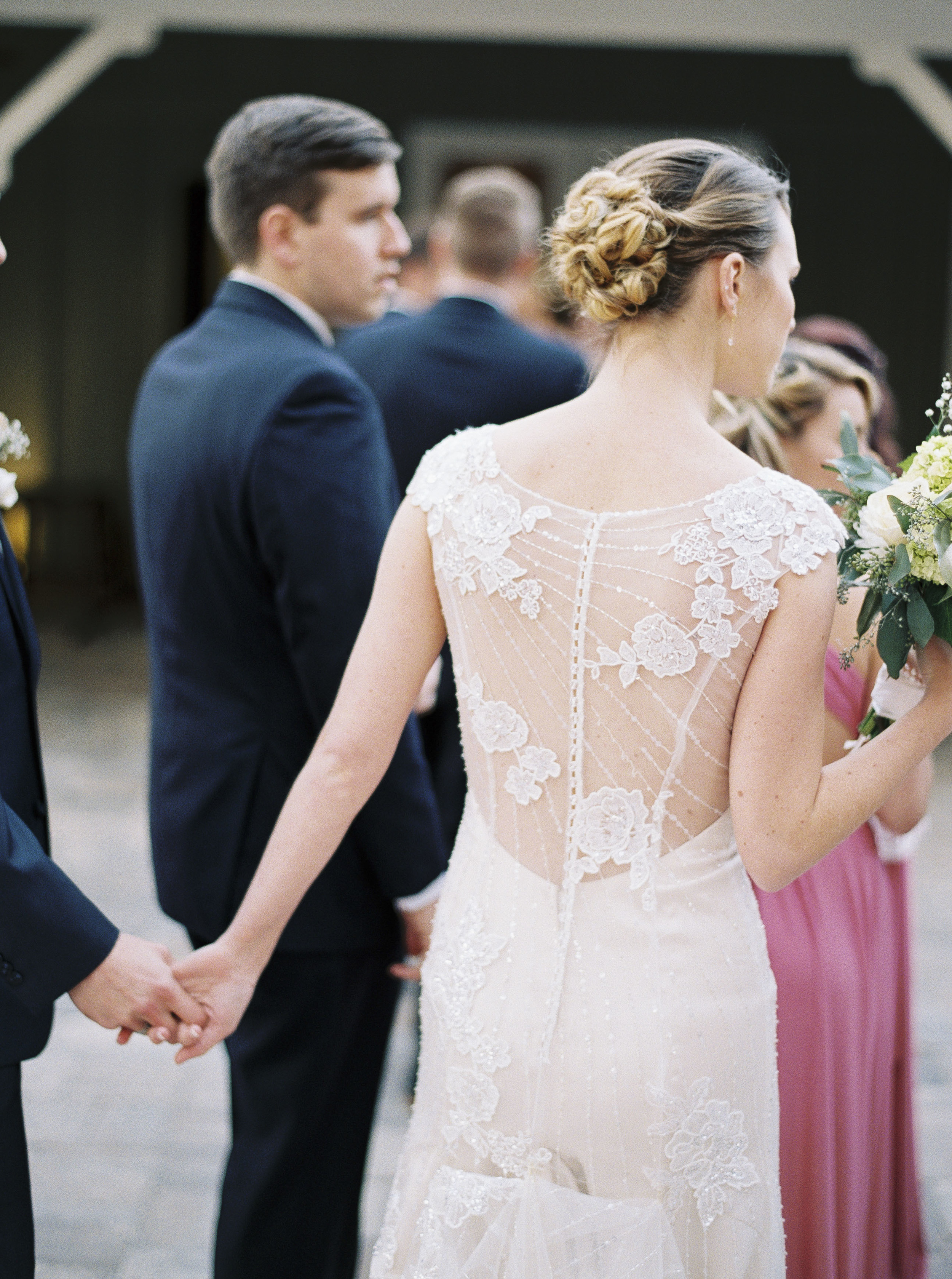 Bowing Oaks Plantation Wedding, Amanda Lenhardt Photography Dallas, Austin, and Destination