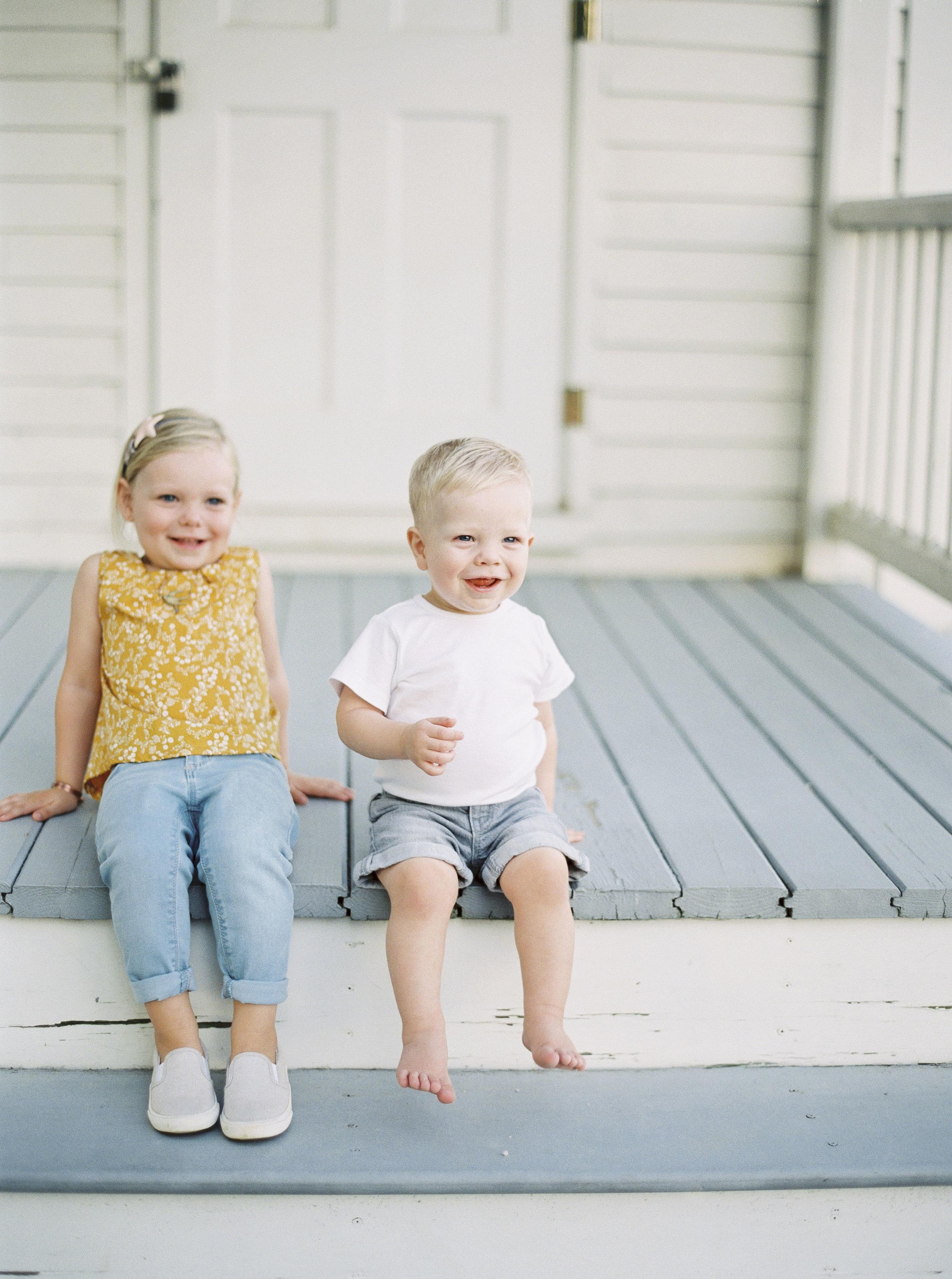 DC family photos Amanda Lenhardt Photography Dallas Based Photographer