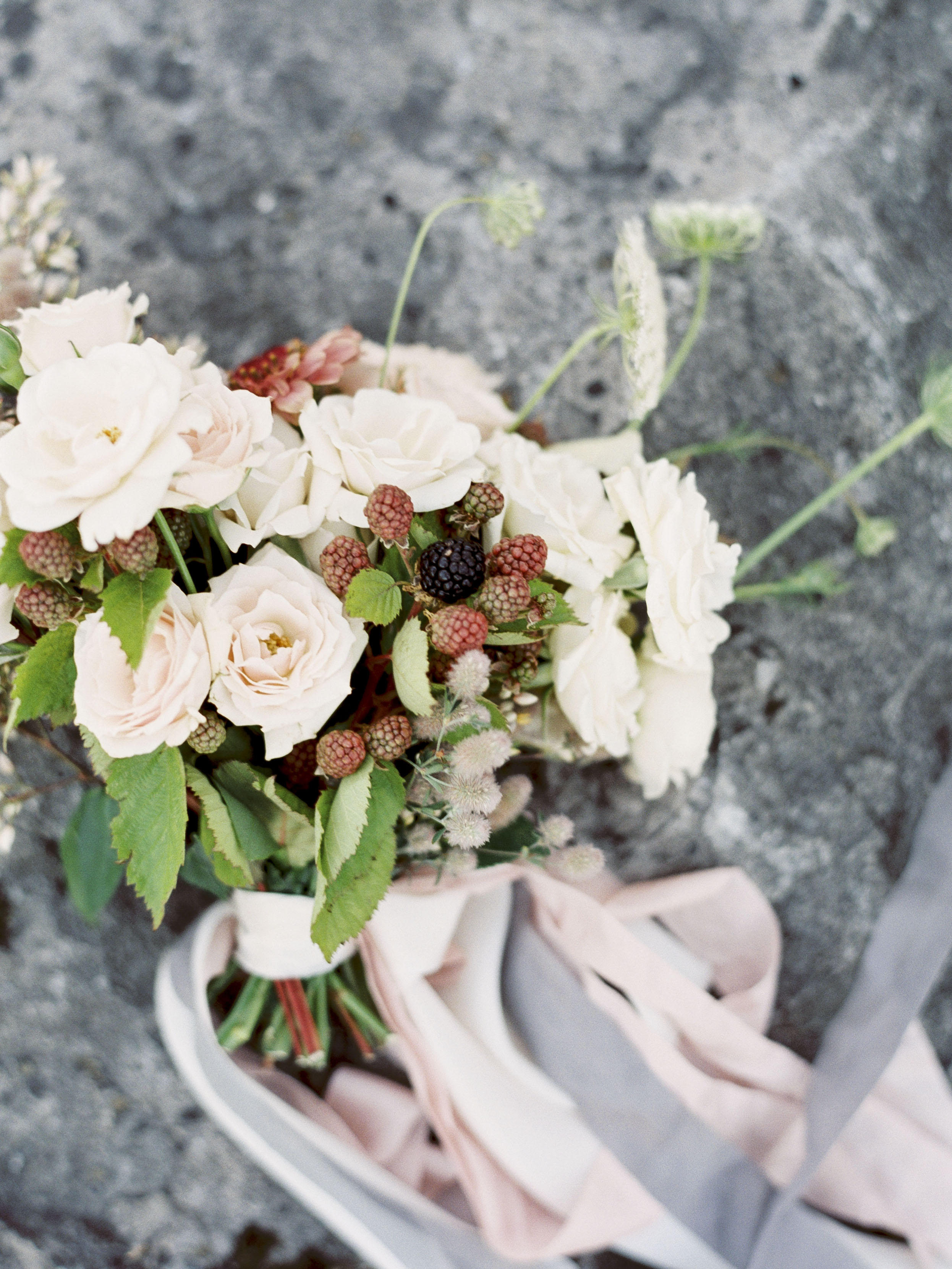 Oregon Elopement Photography, columbia gorge, Amanda Lenhardt Photography