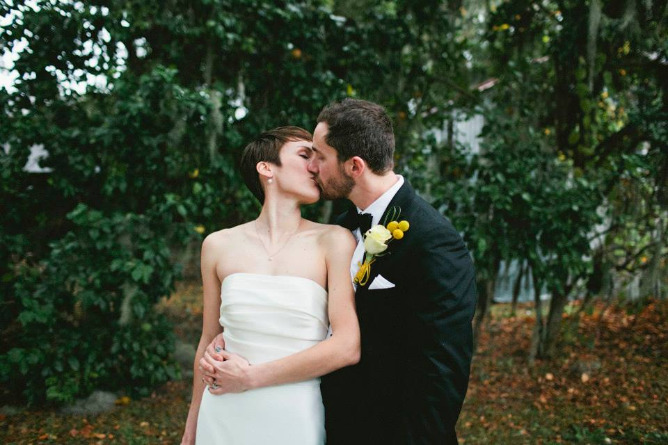 Dallas Wedding Photographer, Personal Details in your wedding, Amanda Lenhardt Photography