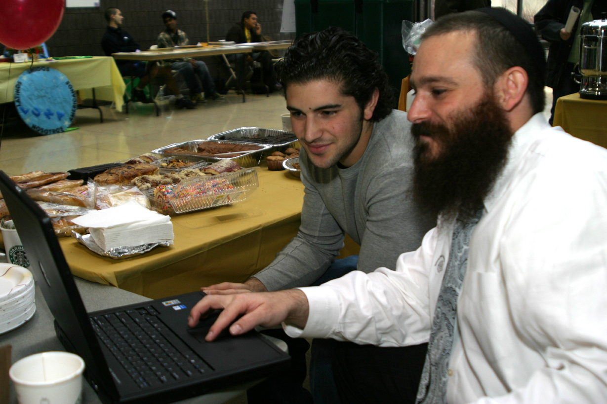 Center for Jewish Lifeweb_1600.jpg