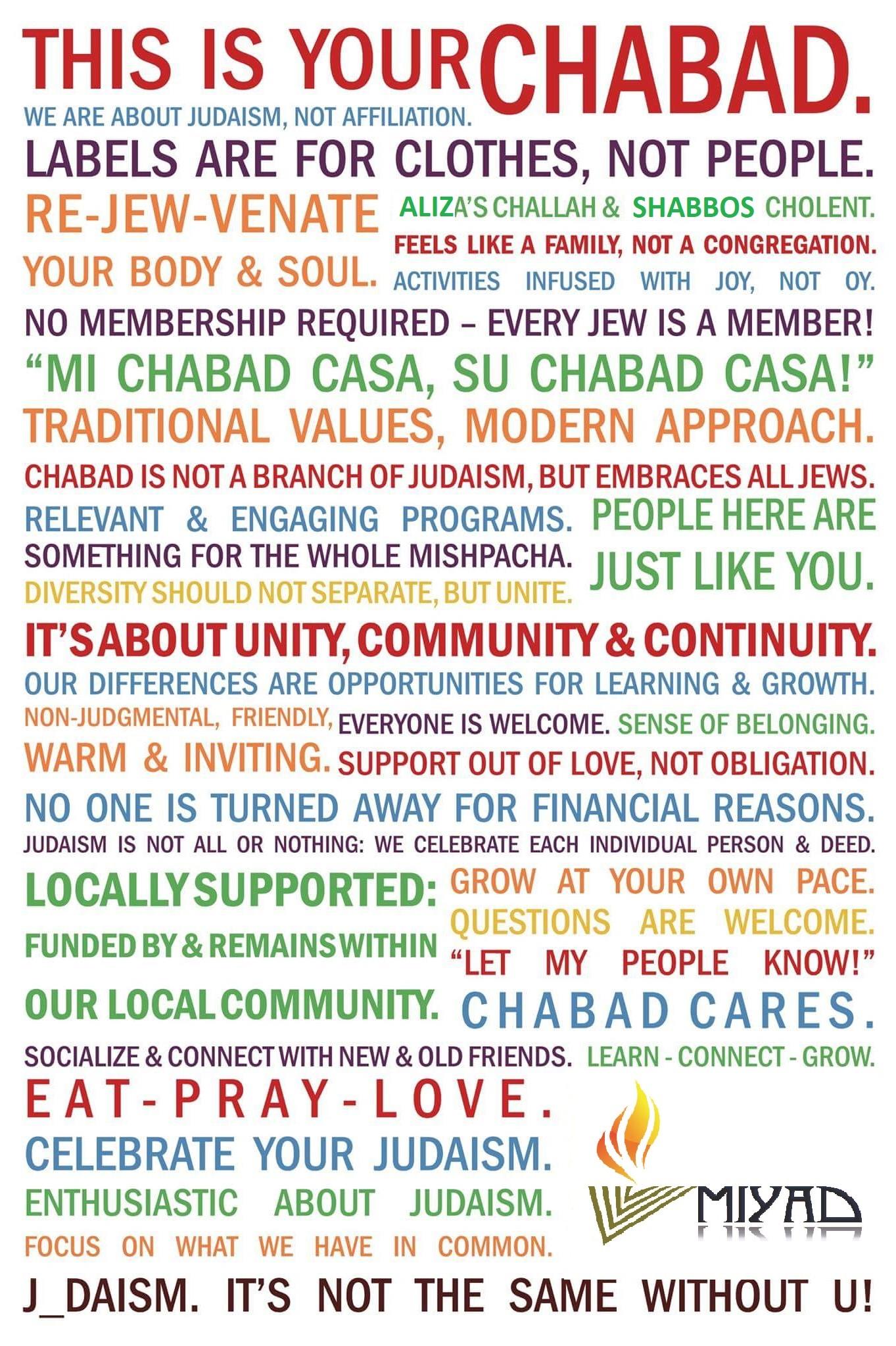 Chabad is....MiYaD.jpg