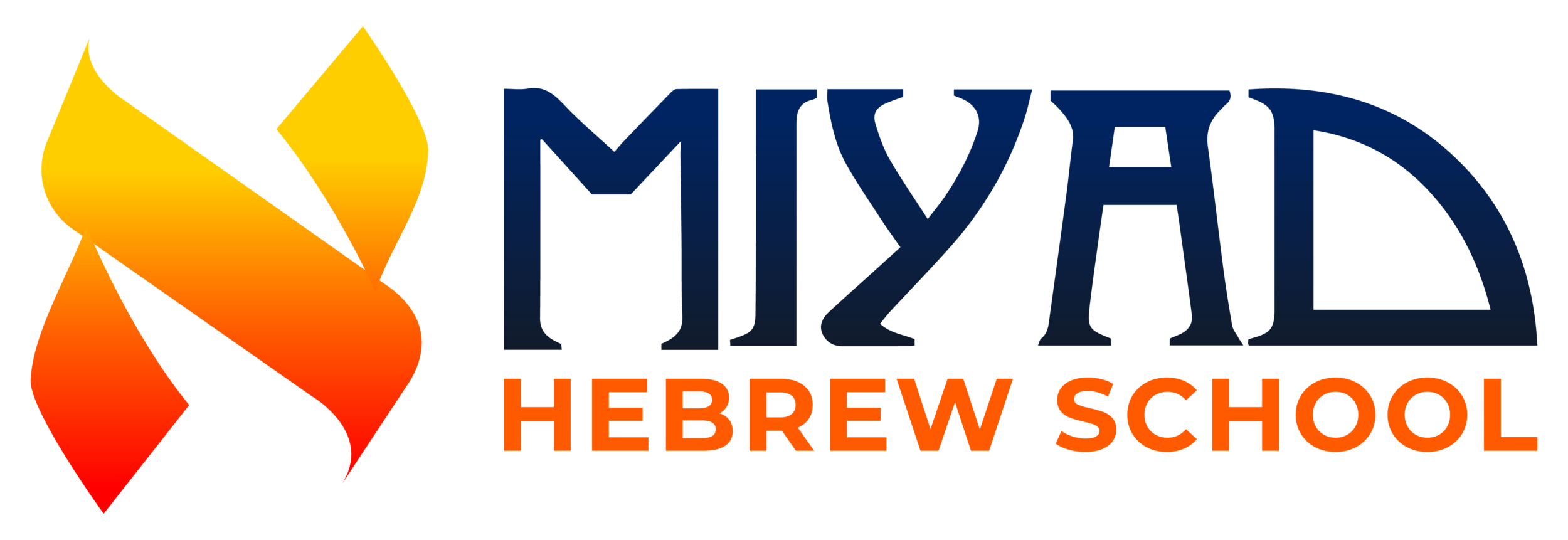 miyad logo FF-01.png
