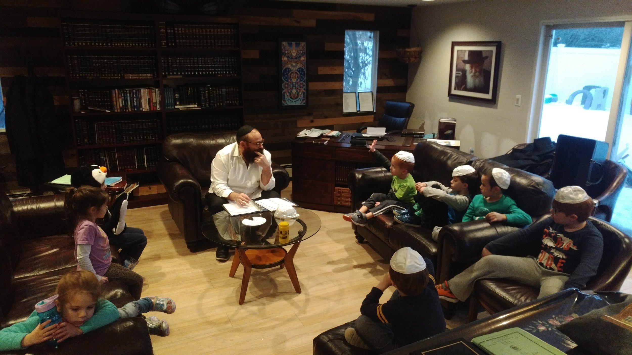 hebrew school teach.jpg