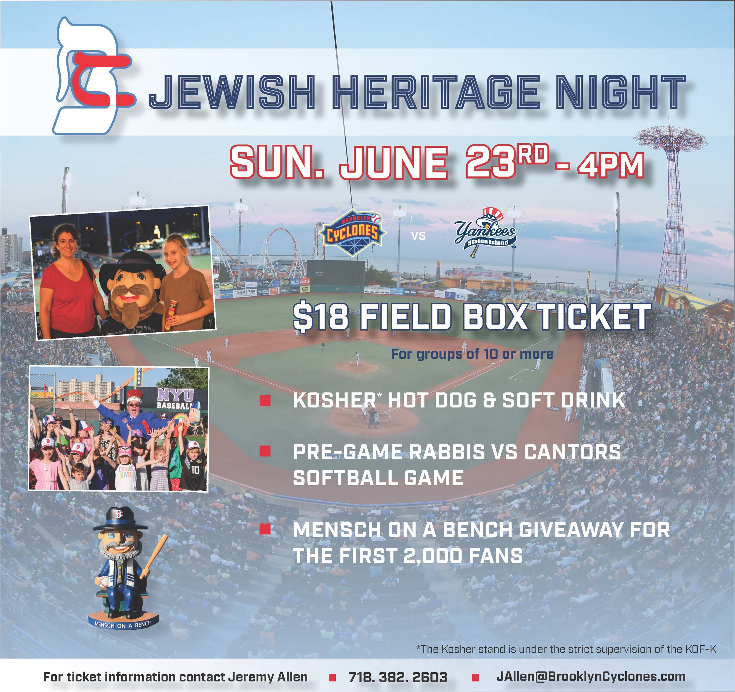 2019 JHN Flyer brooklyn cyclones jewish heritage night.jpg
