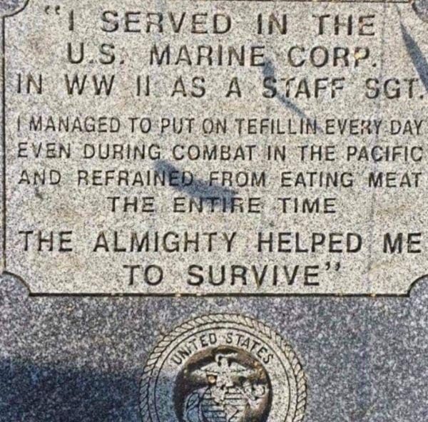 grave jewish soldier memorial.jpg