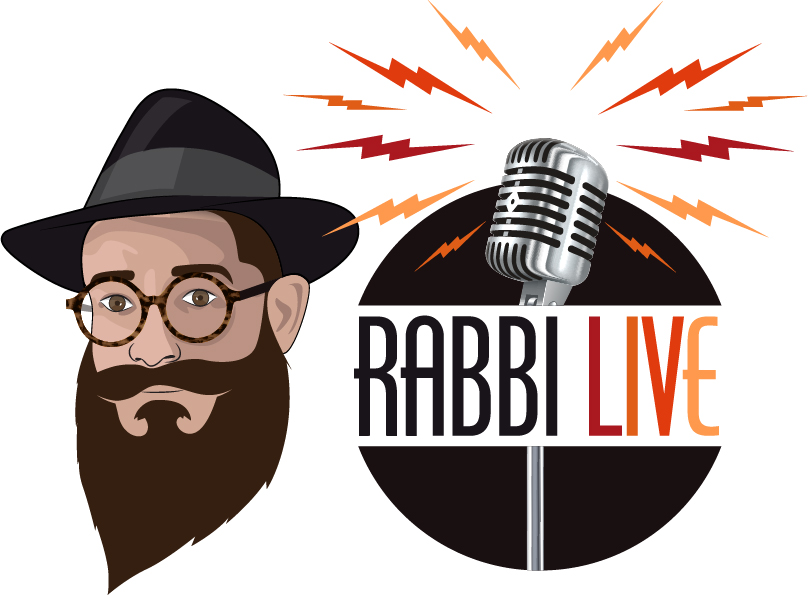 Q & A - Click to connect with Rabbi on Facebook.