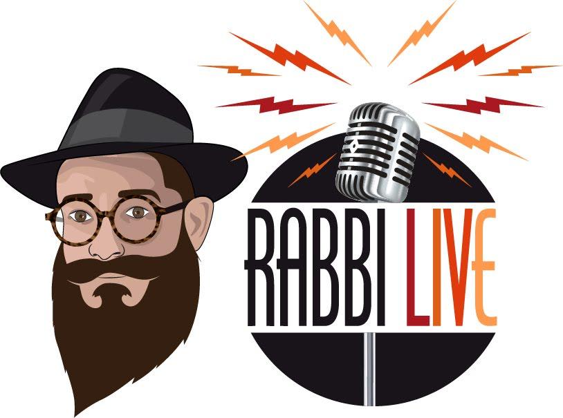 RABBI LIVE-01.jpg