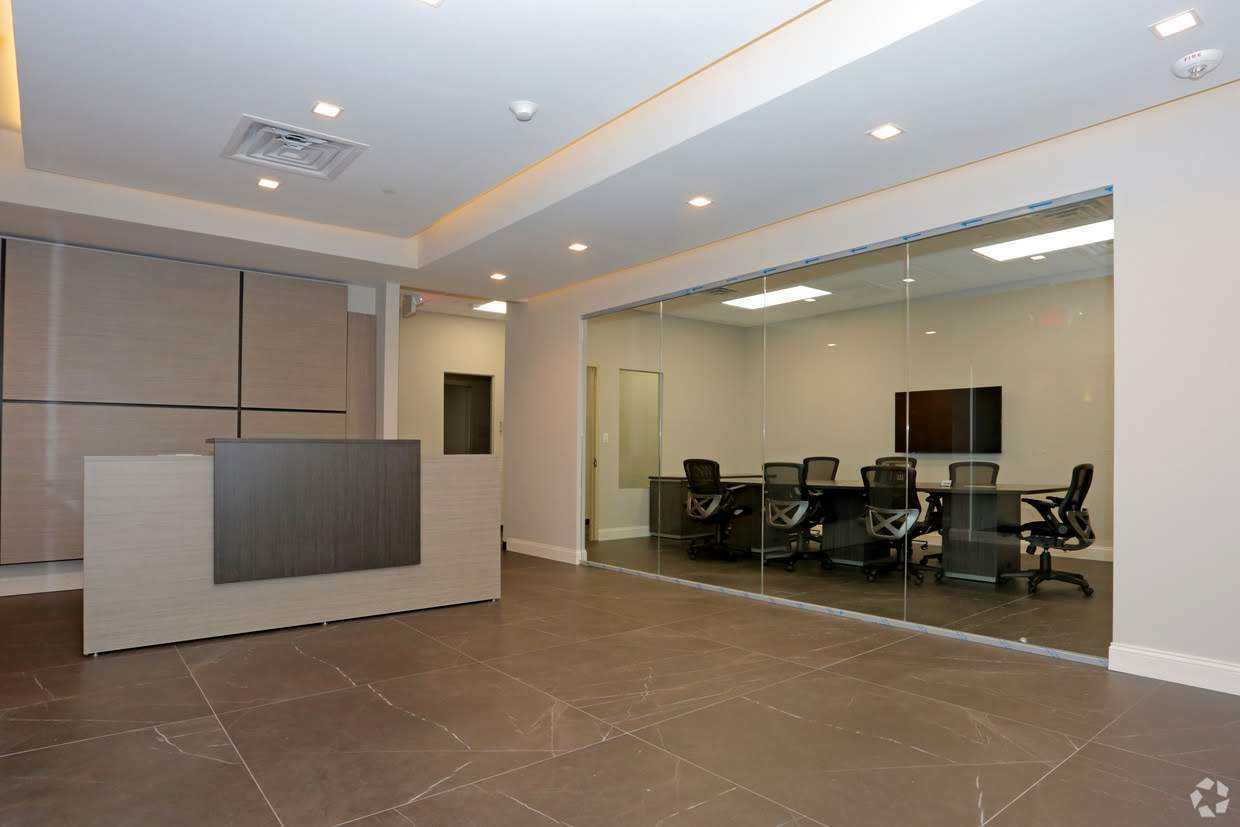 Reception with conference room.jpg