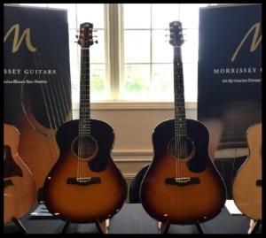 Morrissey Guitars.jpg