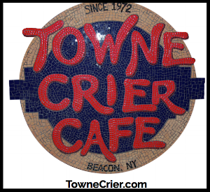 Towne Crier Logo.png