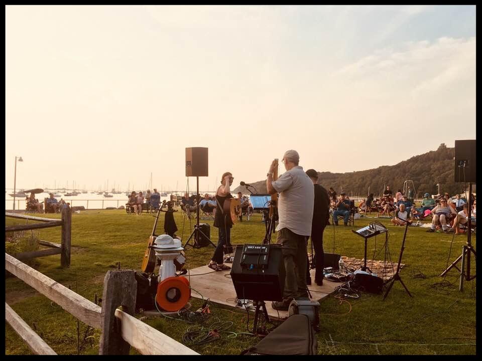 PJ Sunset Concert.jpg