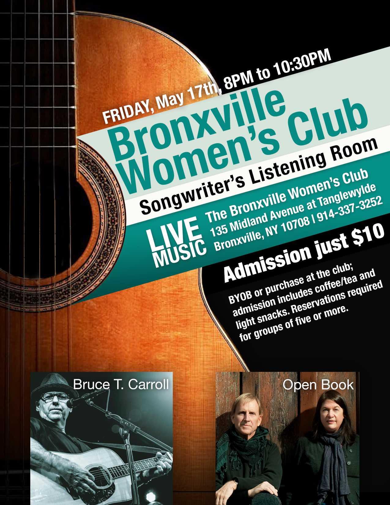 BWC_poster_5-17-19.jpg
