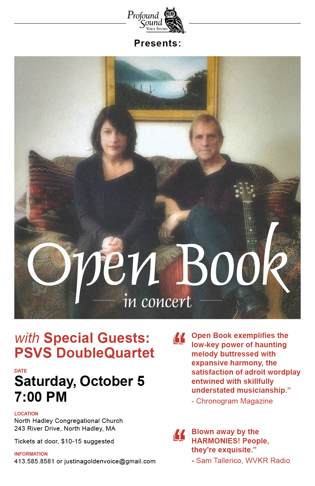 Open Book Poster web.jpg