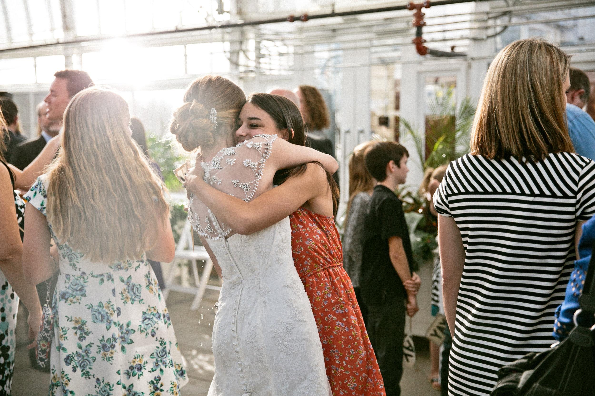 The Enriquez Wedding-Reception-0136.jpg