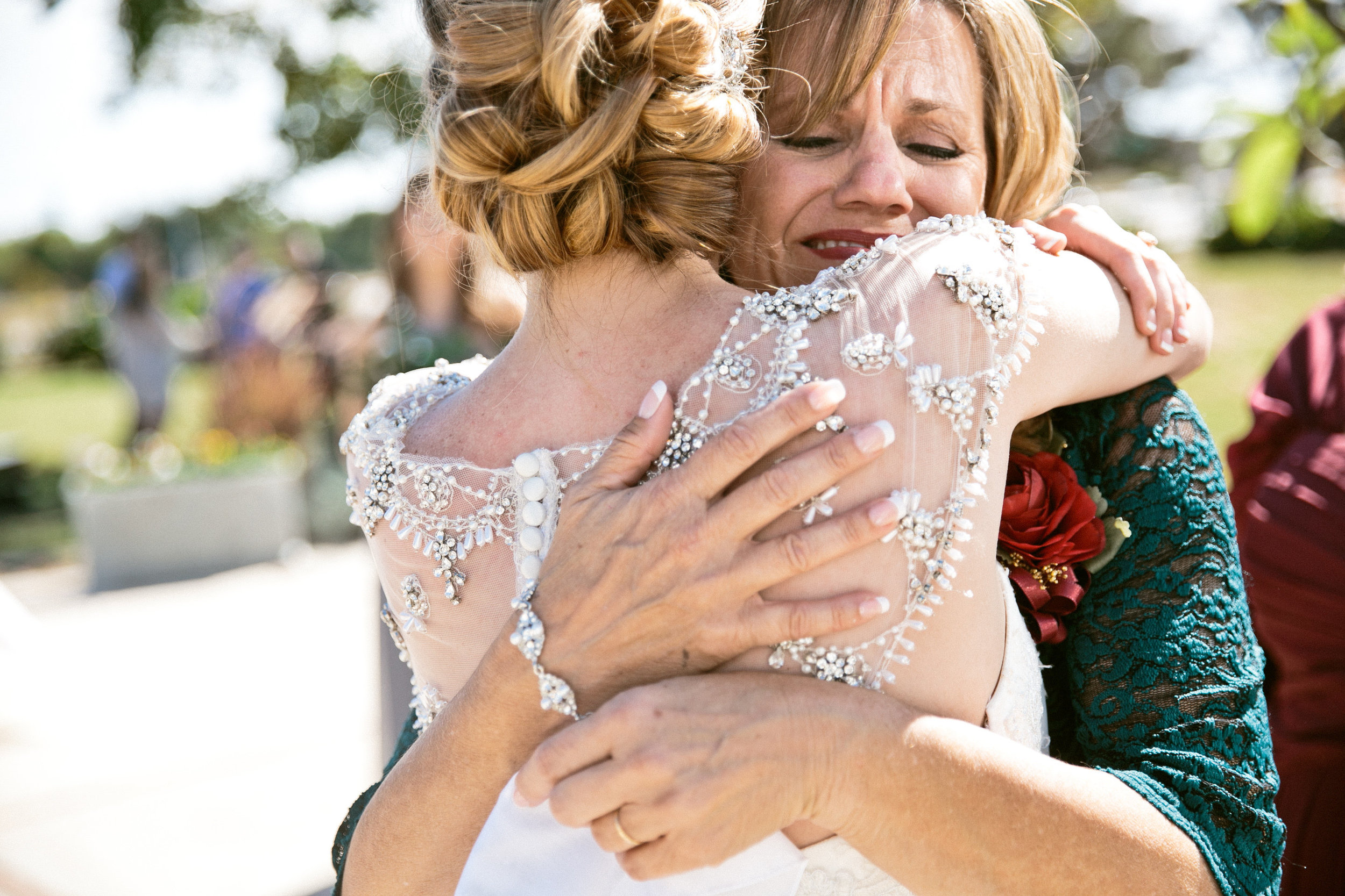 The Enriquez Wedding-Ceremony-0229.jpg