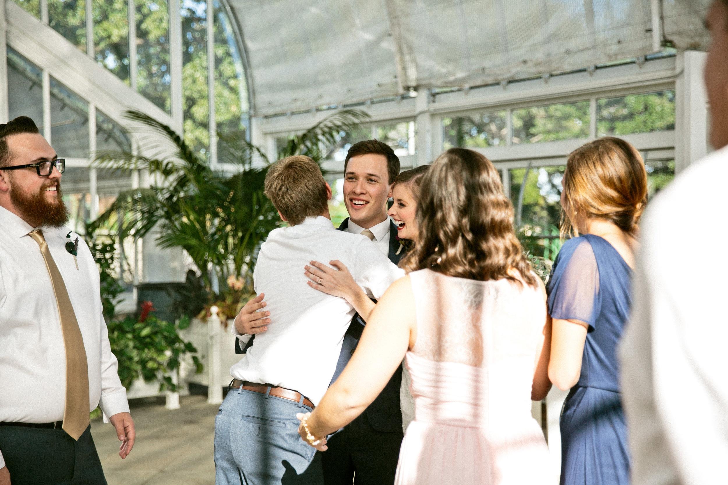 The Enriquez Wedding-Ceremony-0127.jpg