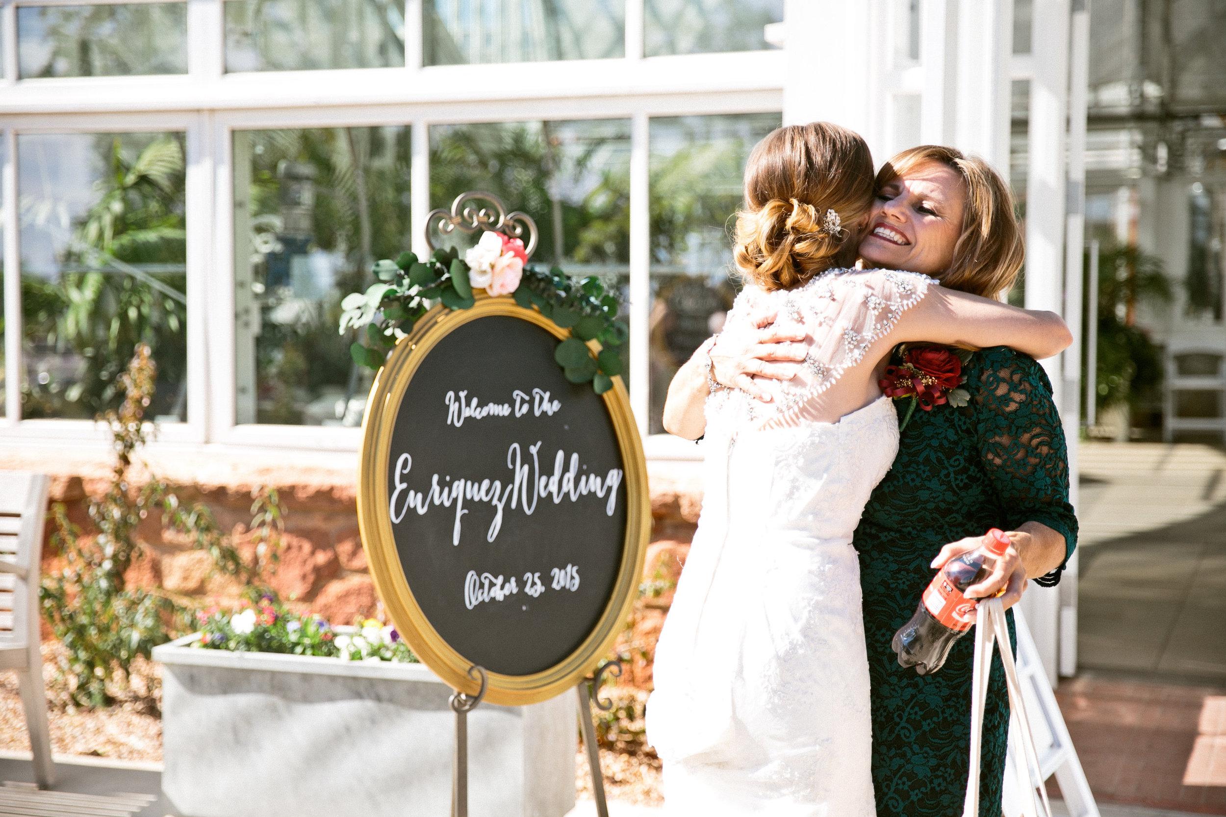 The Enriquez Wedding-Ceremony-0222.jpg