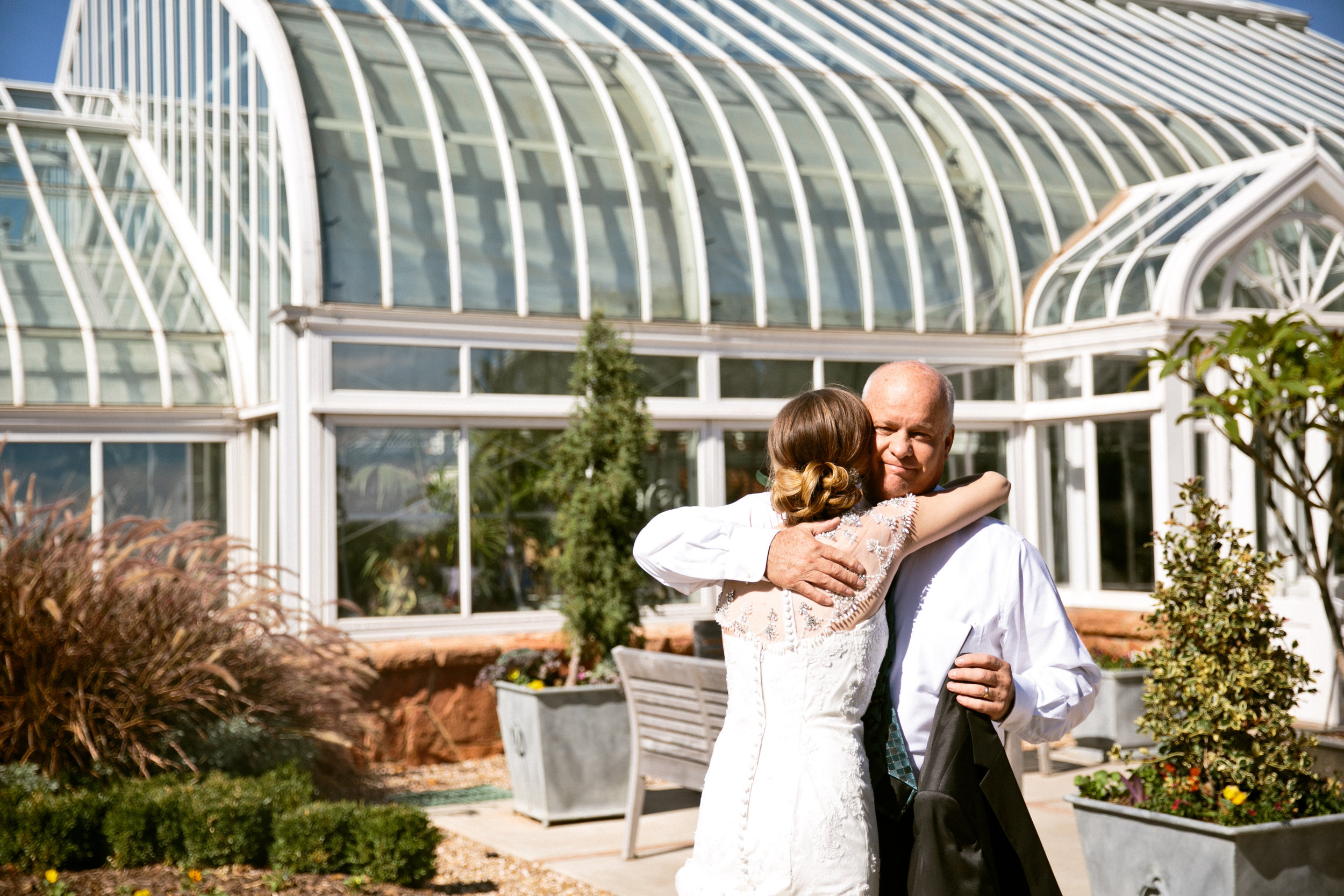 The Enriquez Wedding-Ceremony-0035.jpg