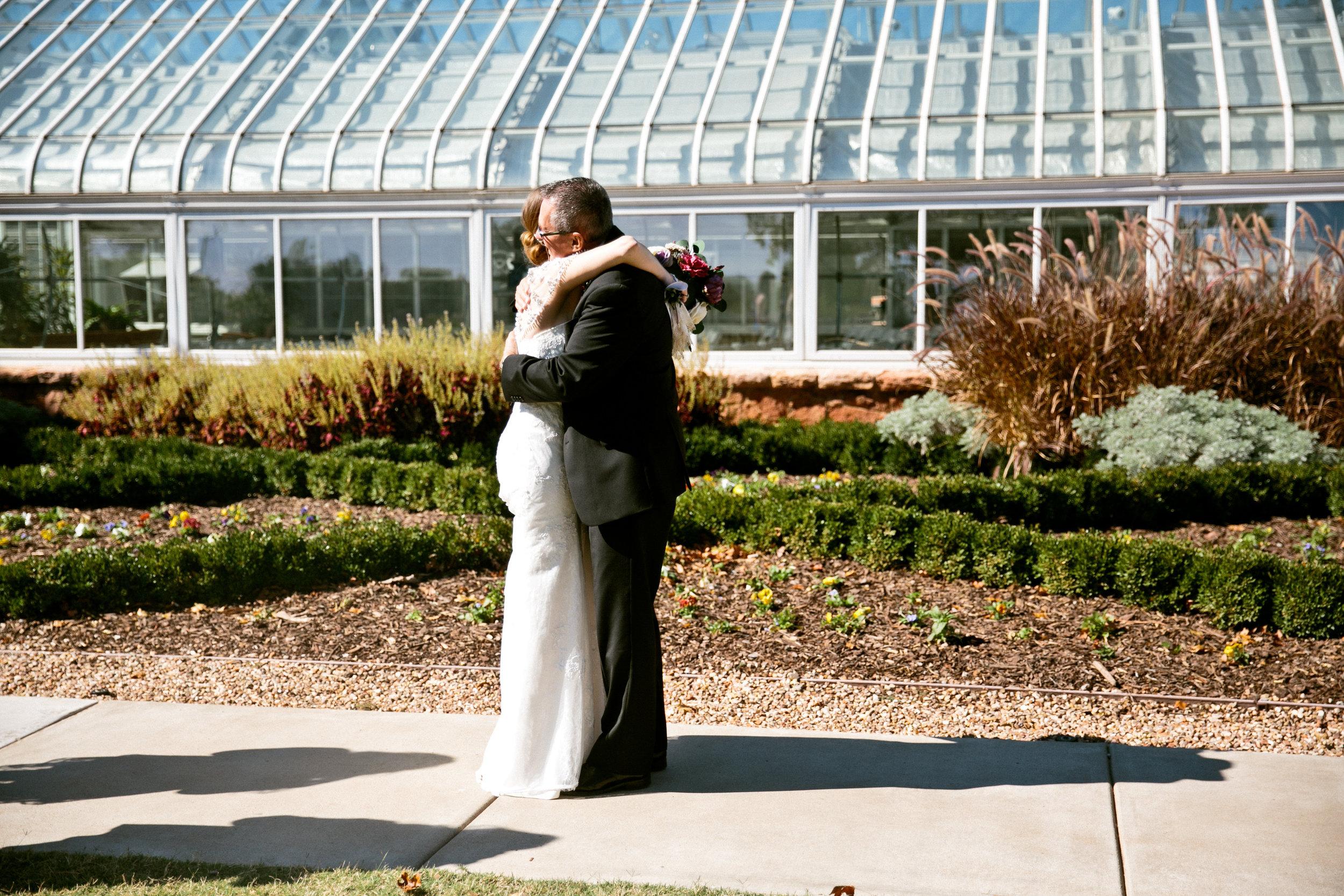 The Enriquez Wedding-Ceremony-0032.jpg