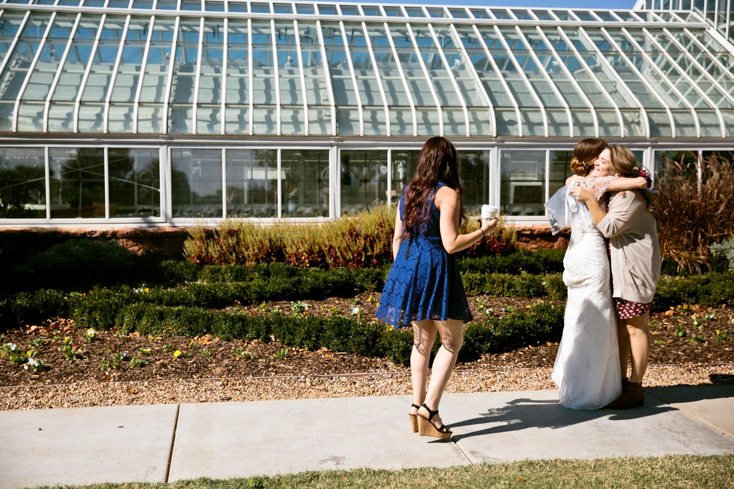The Enriquez Wedding-Ceremony-0030.jpg