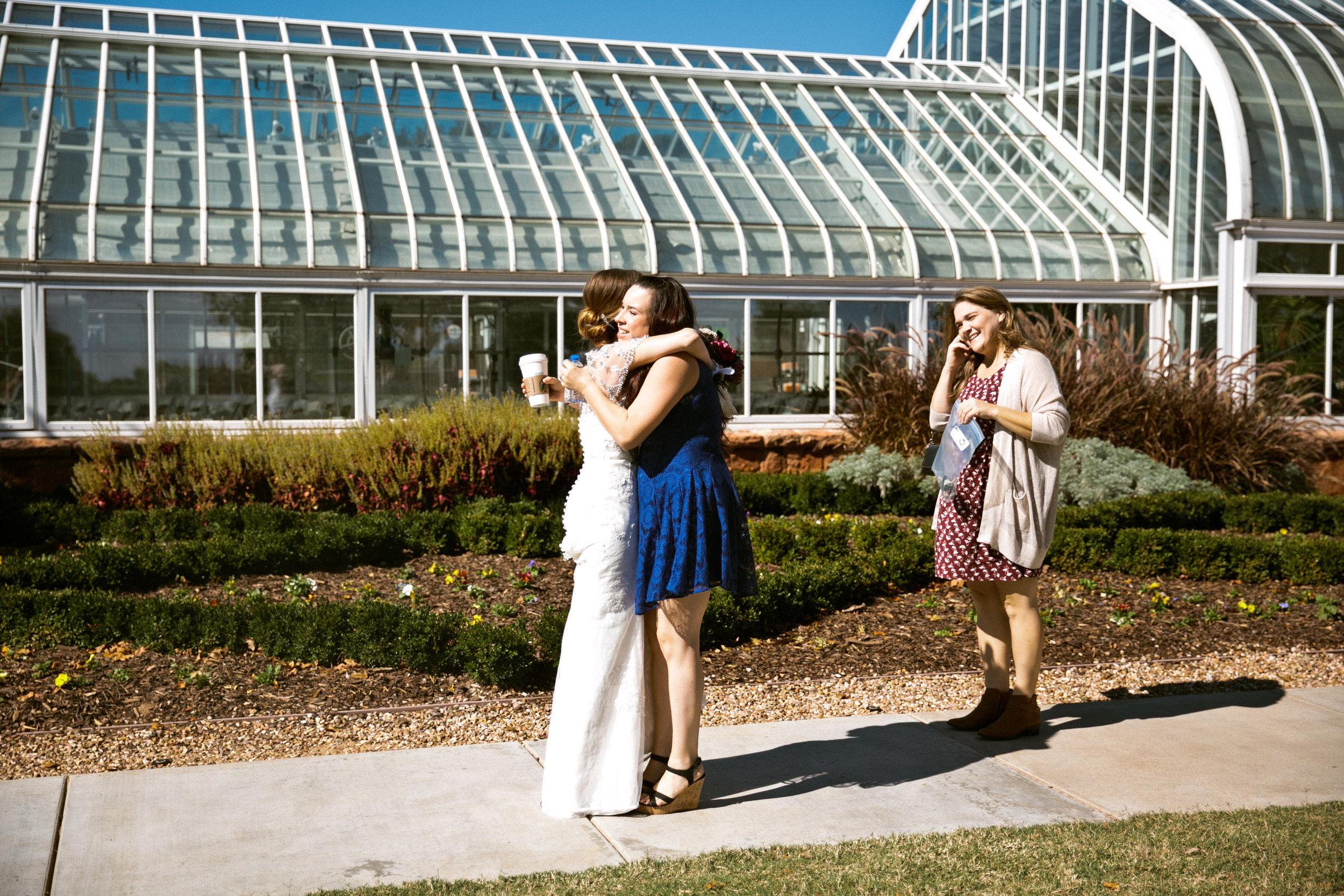 The Enriquez Wedding-Ceremony-0029.jpg