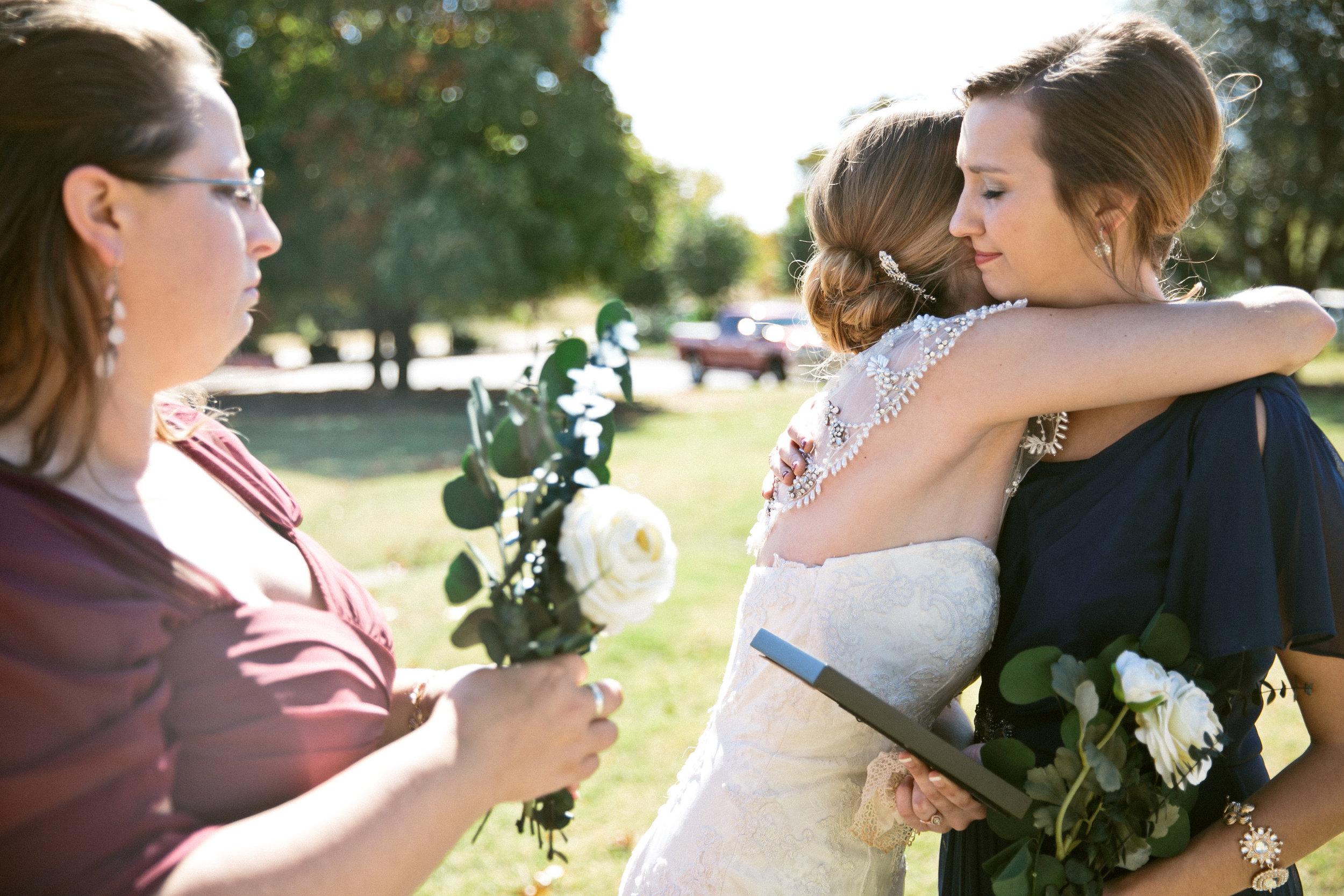 The Enriquez Wedding-Formal Photos-0006.jpg