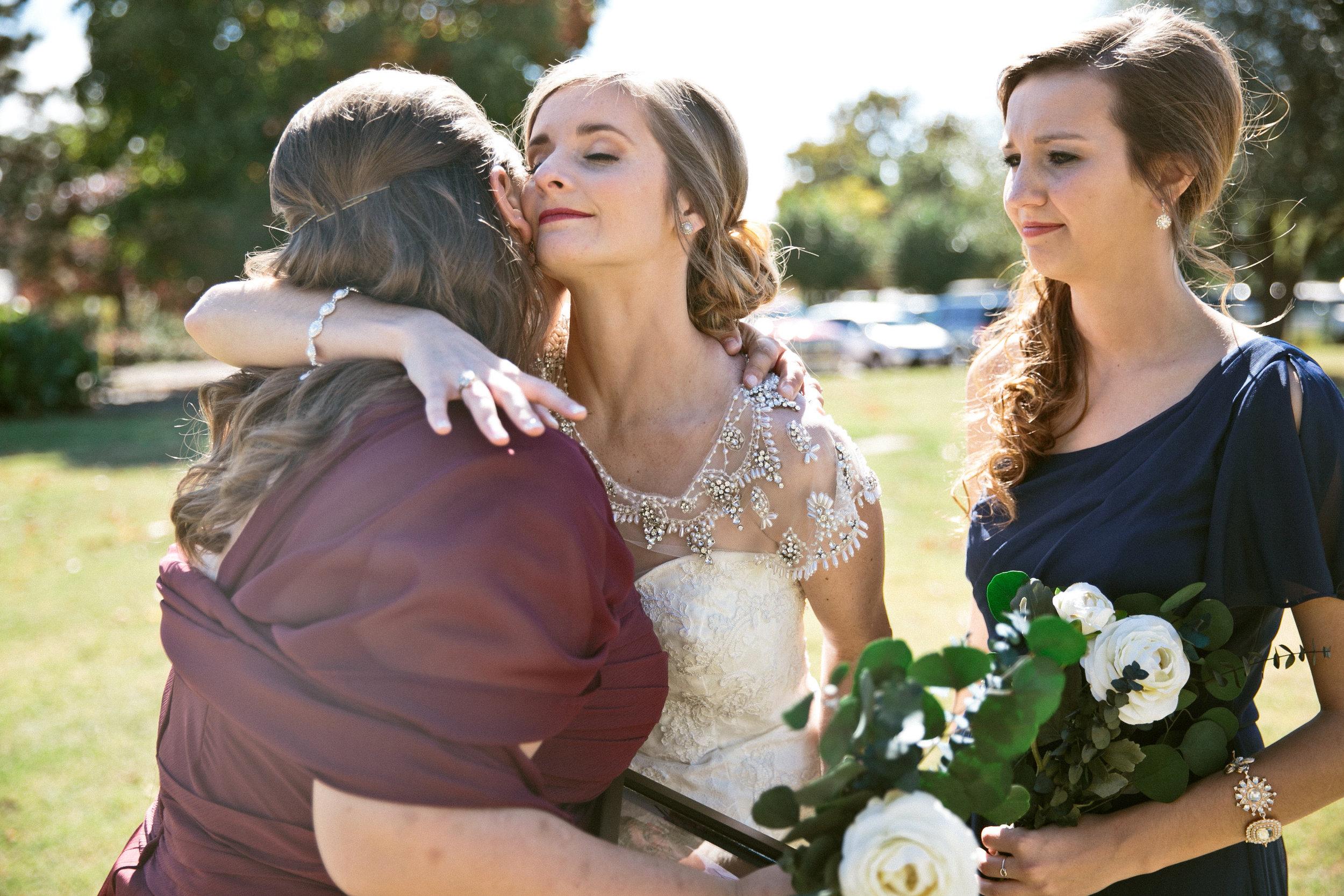The Enriquez Wedding-Formal Photos-0005.jpg