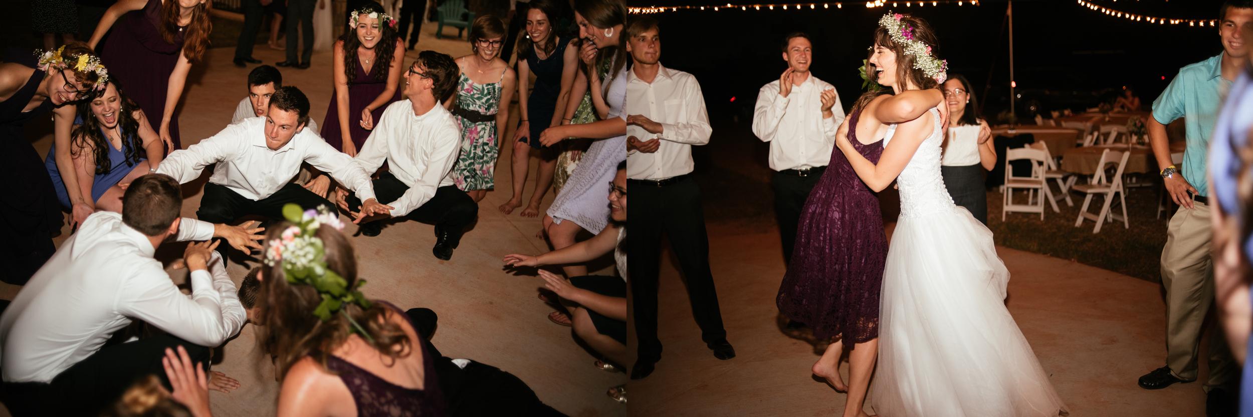 McCurrach Wedding24.jpg