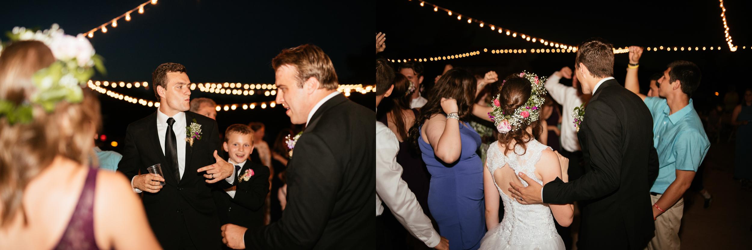 McCurrach Wedding23.jpg