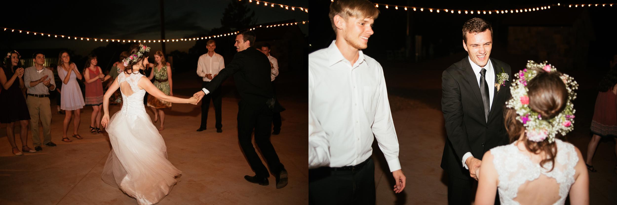 McCurrach Wedding20.jpg