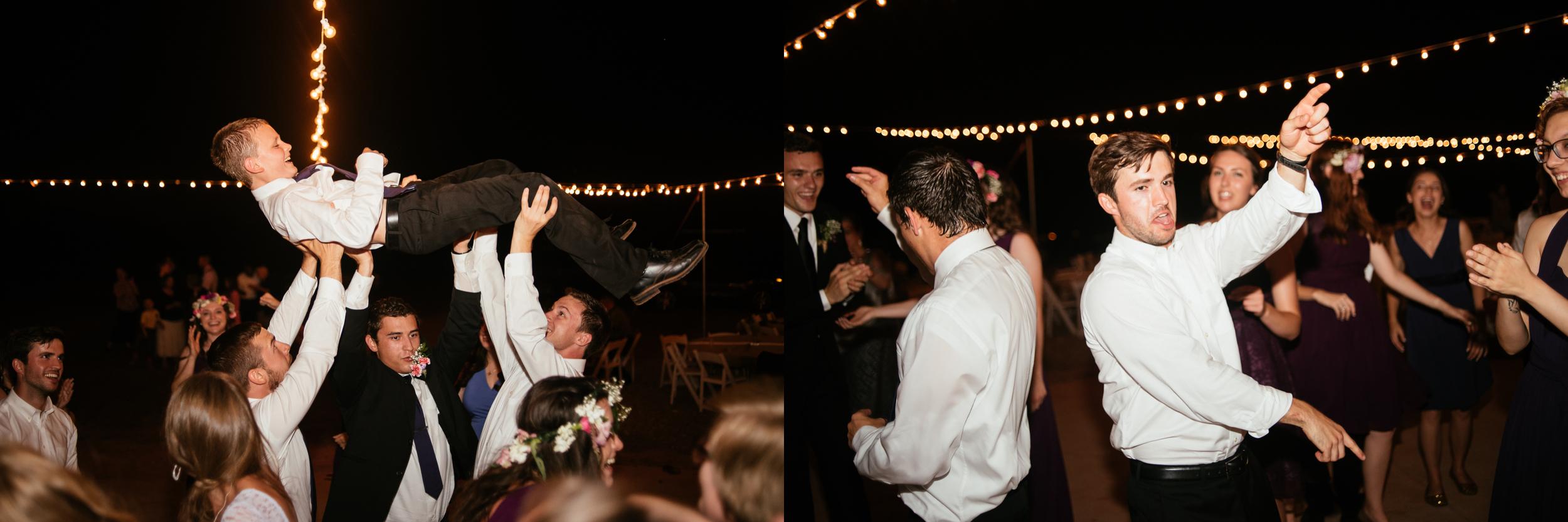 McCurrach Wedding19.jpg
