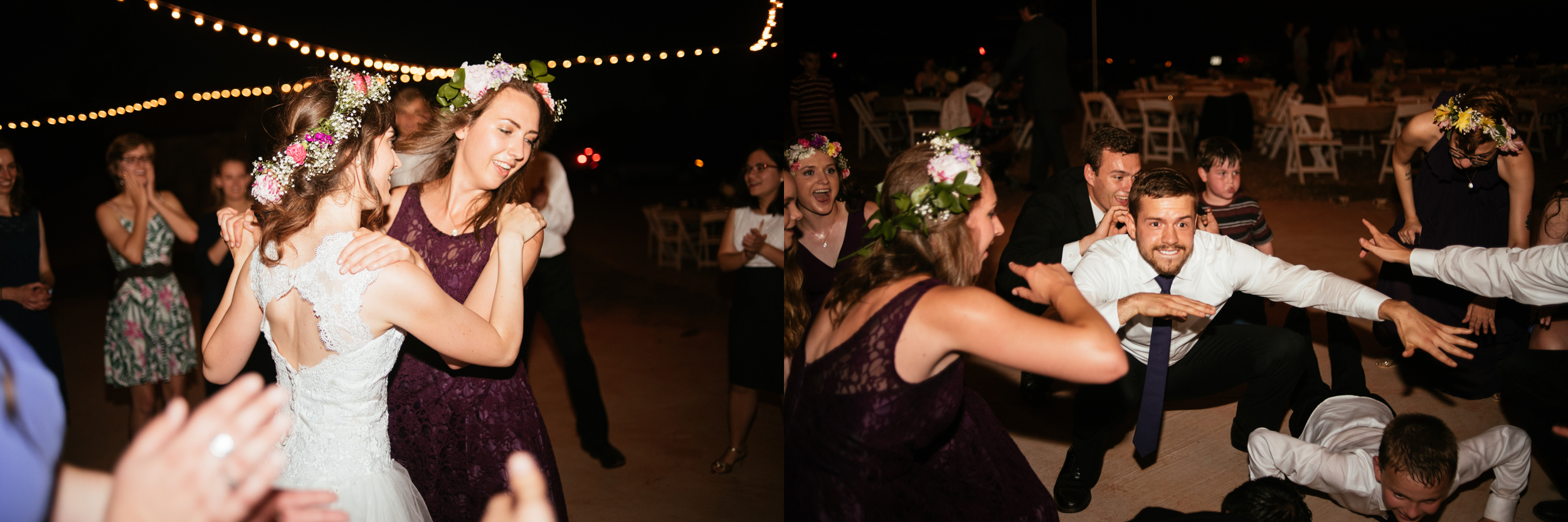 McCurrach Wedding18.jpg